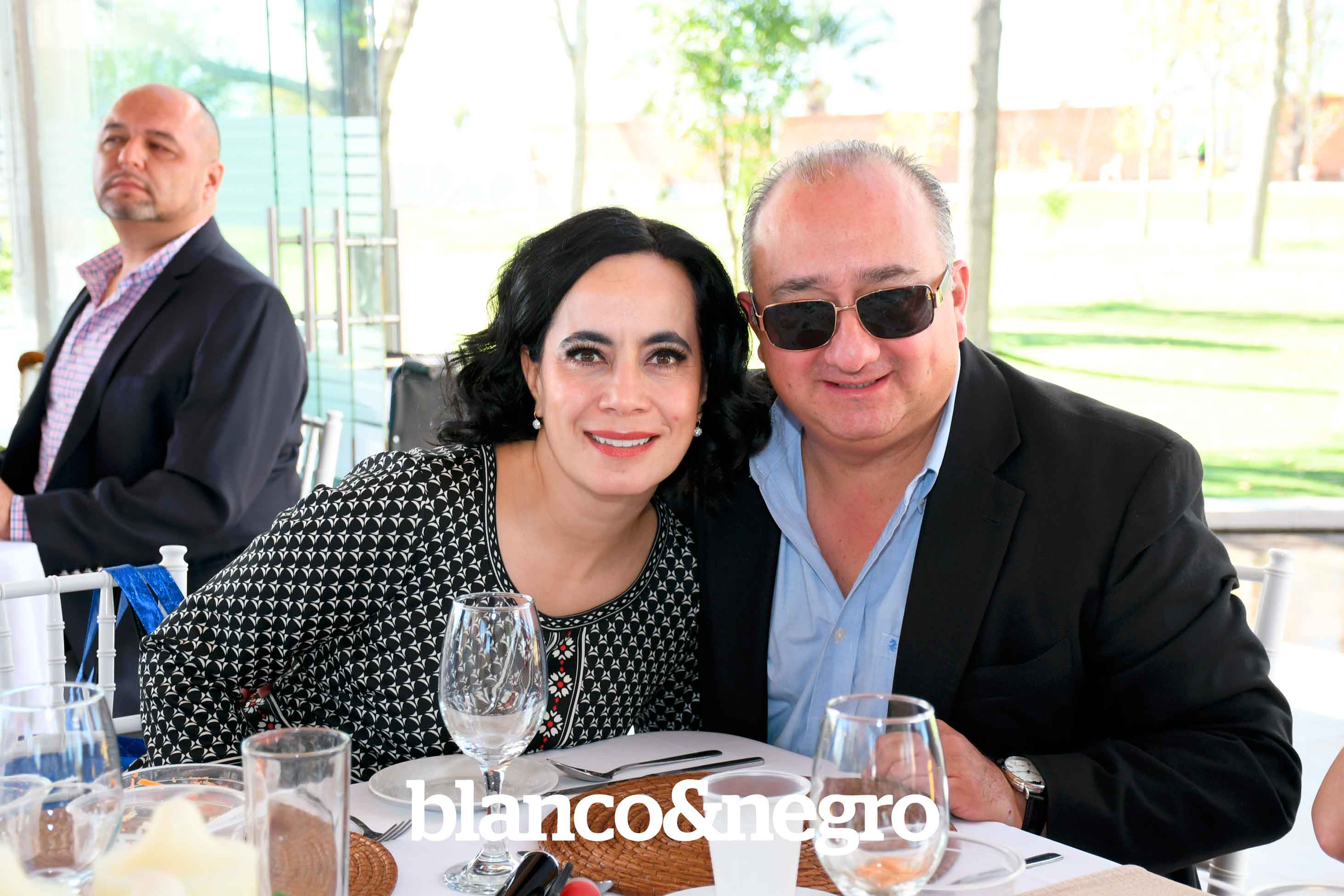 Primera-Comunion-Fernando-072