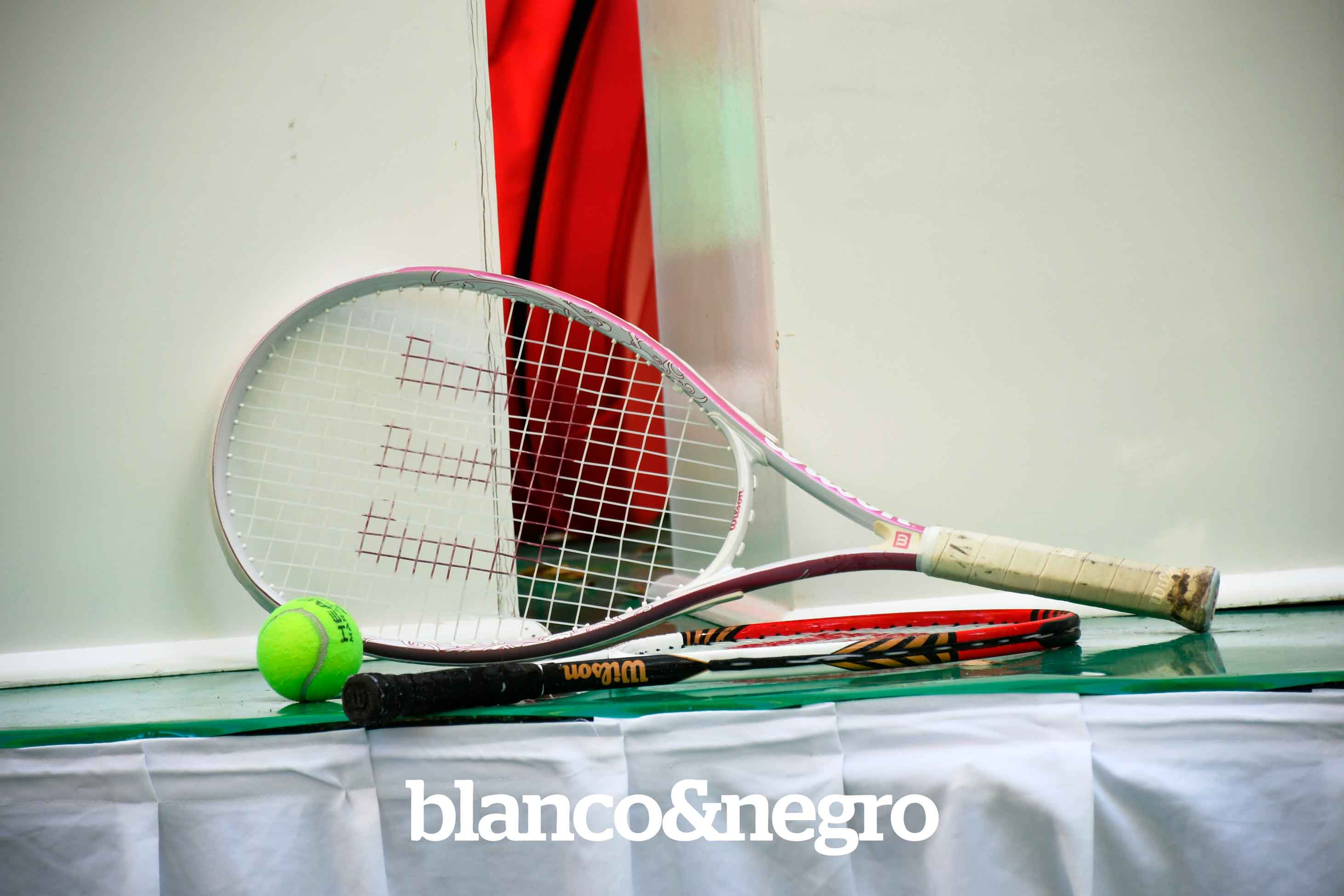 Torneo-del-Pavo-201