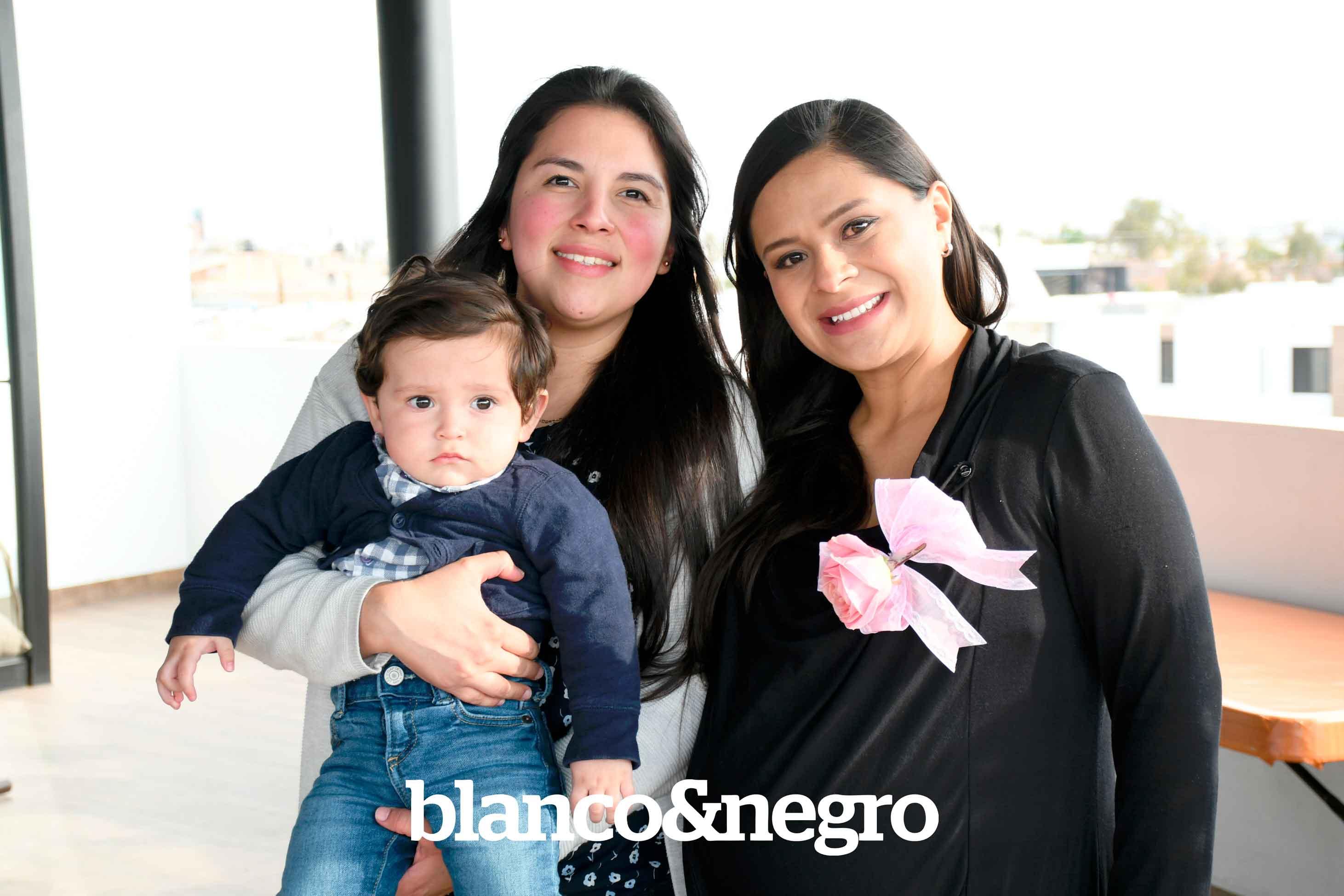 Baby-Marcela-Sebastian-094