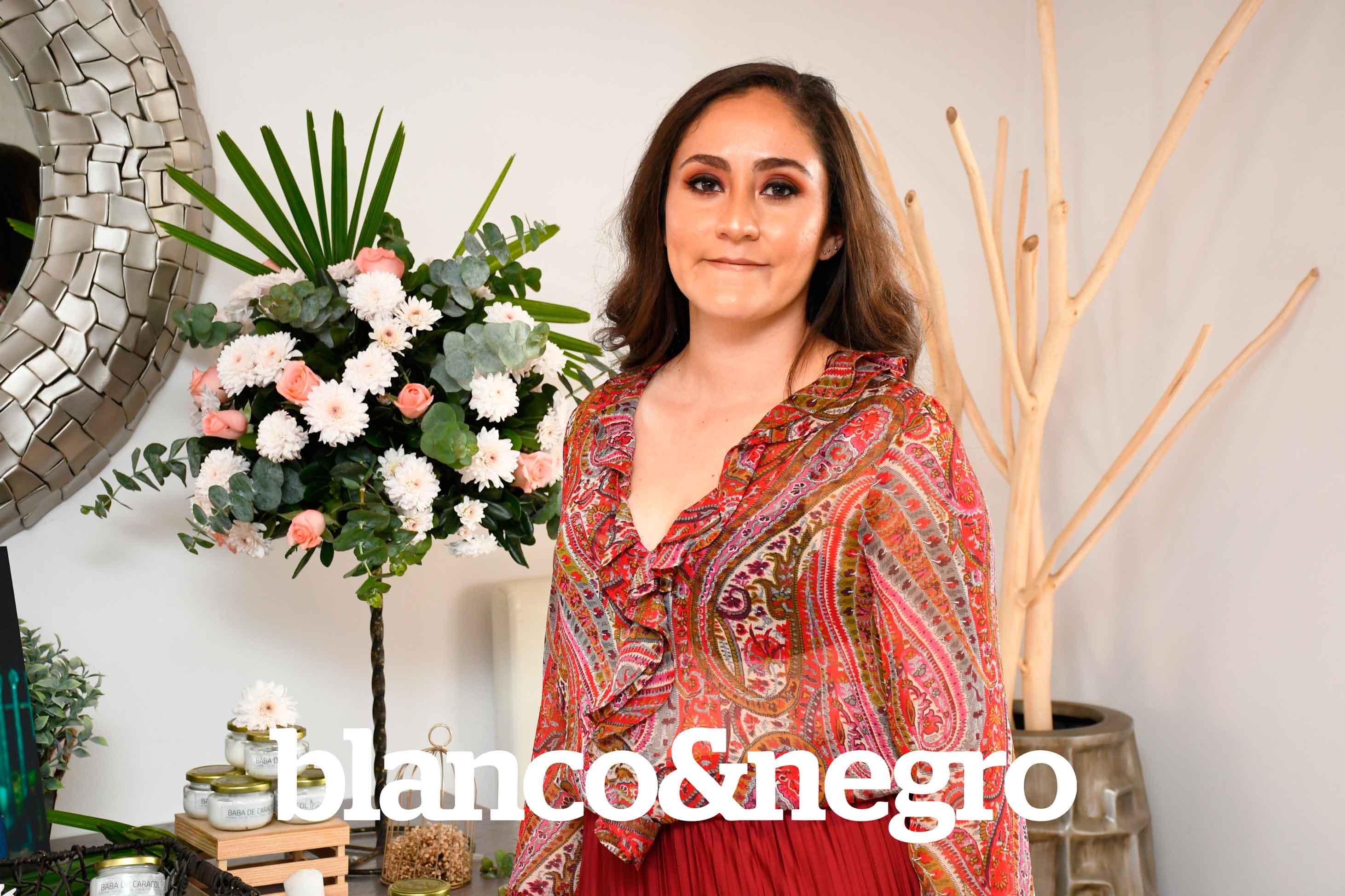 Despedida-Alicia-Maldonado-004