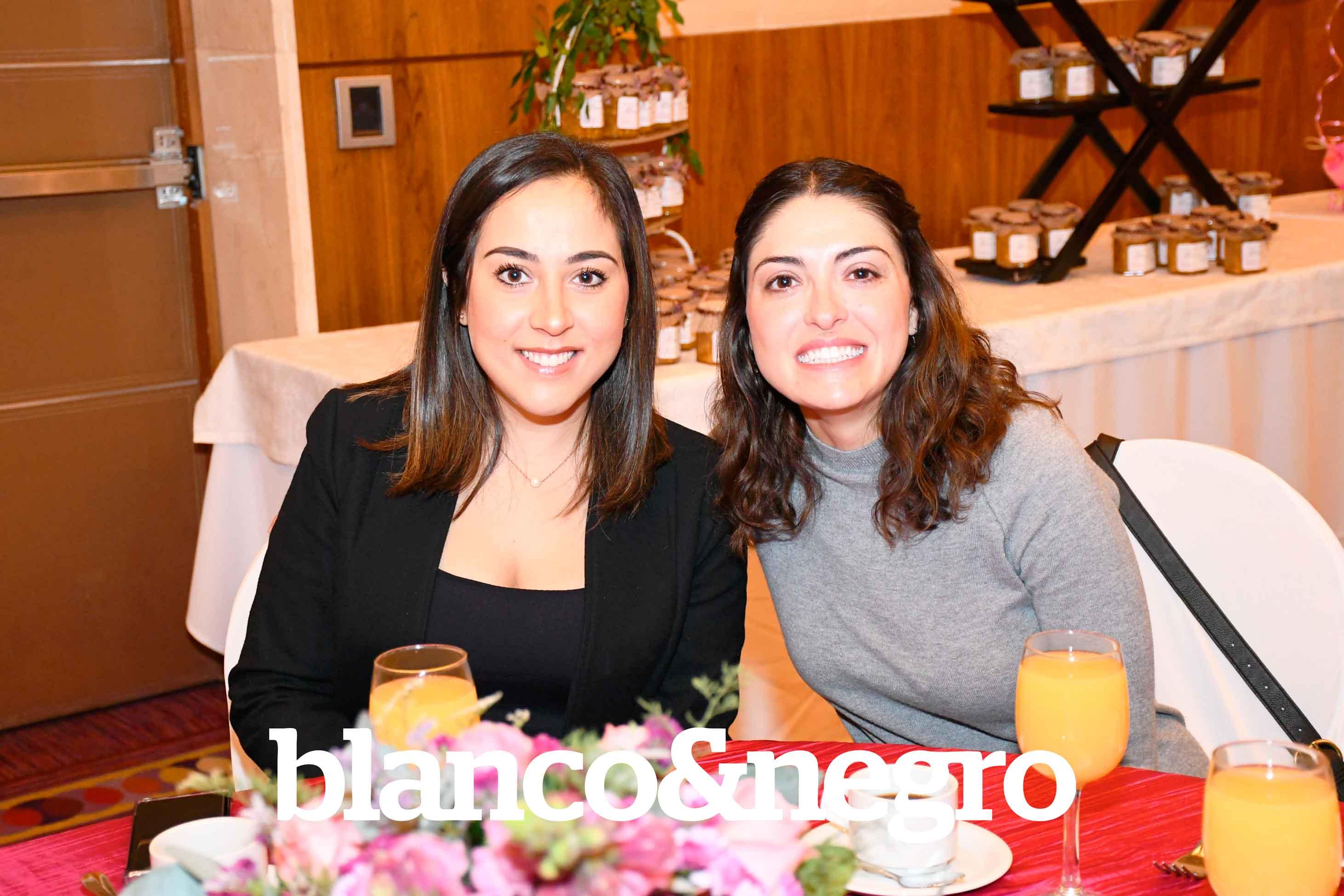 Despedida-Maria-del-Carmen-Gonzalez-029