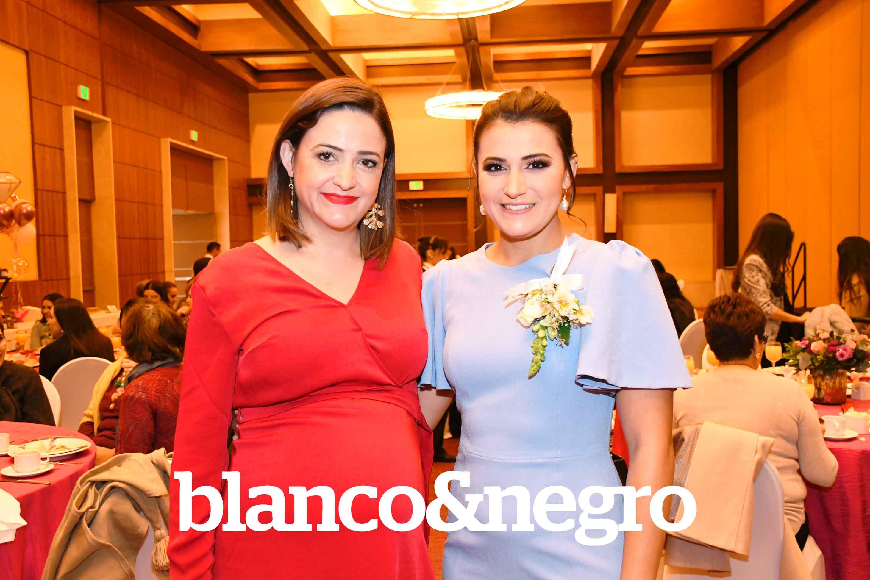 Despedida-Maria-del-Carmen-Gonzalez-053