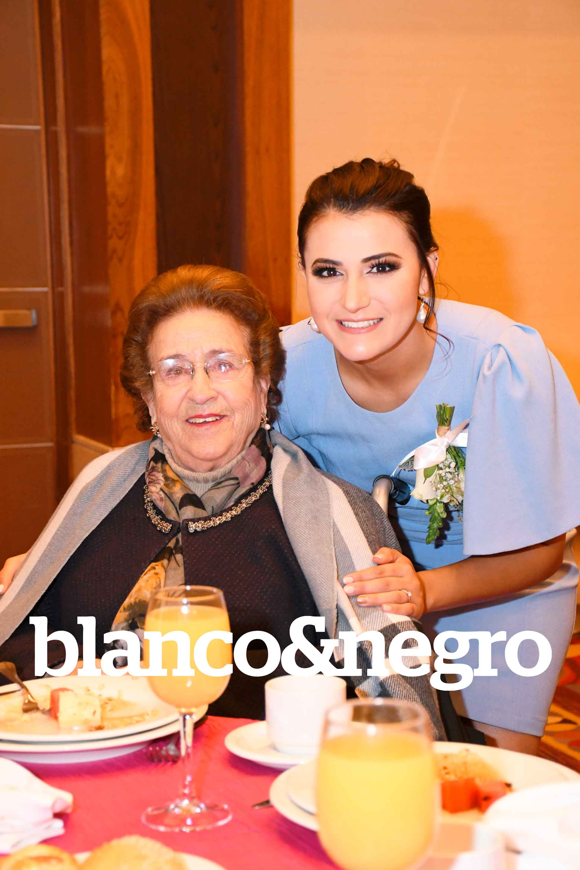 Despedida-Maria-del-Carmen-Gonzalez-089