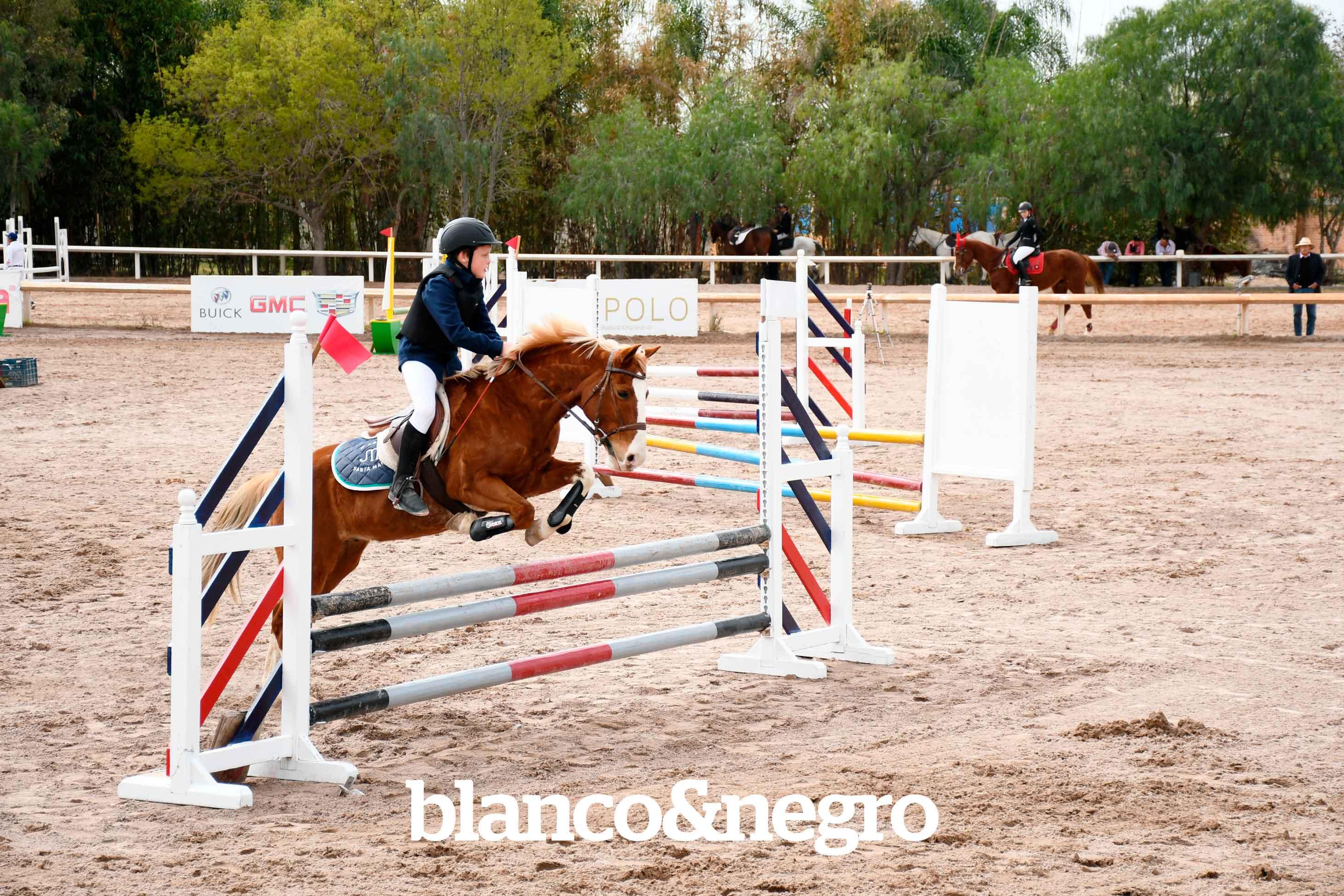 Hipico-Santa-Clara-032