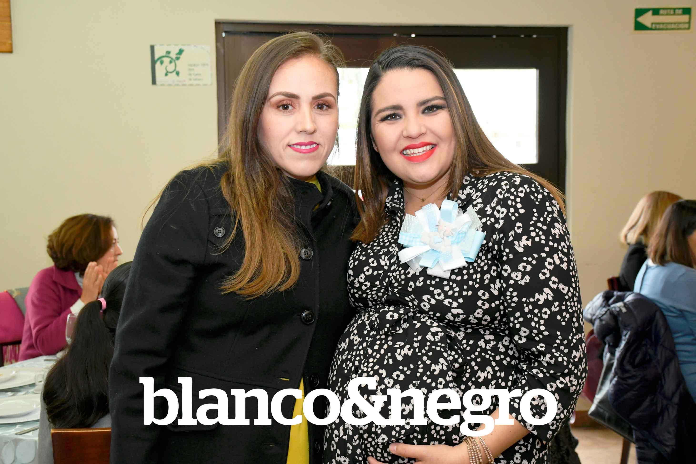 Baby-Graciela-Cepeda-038