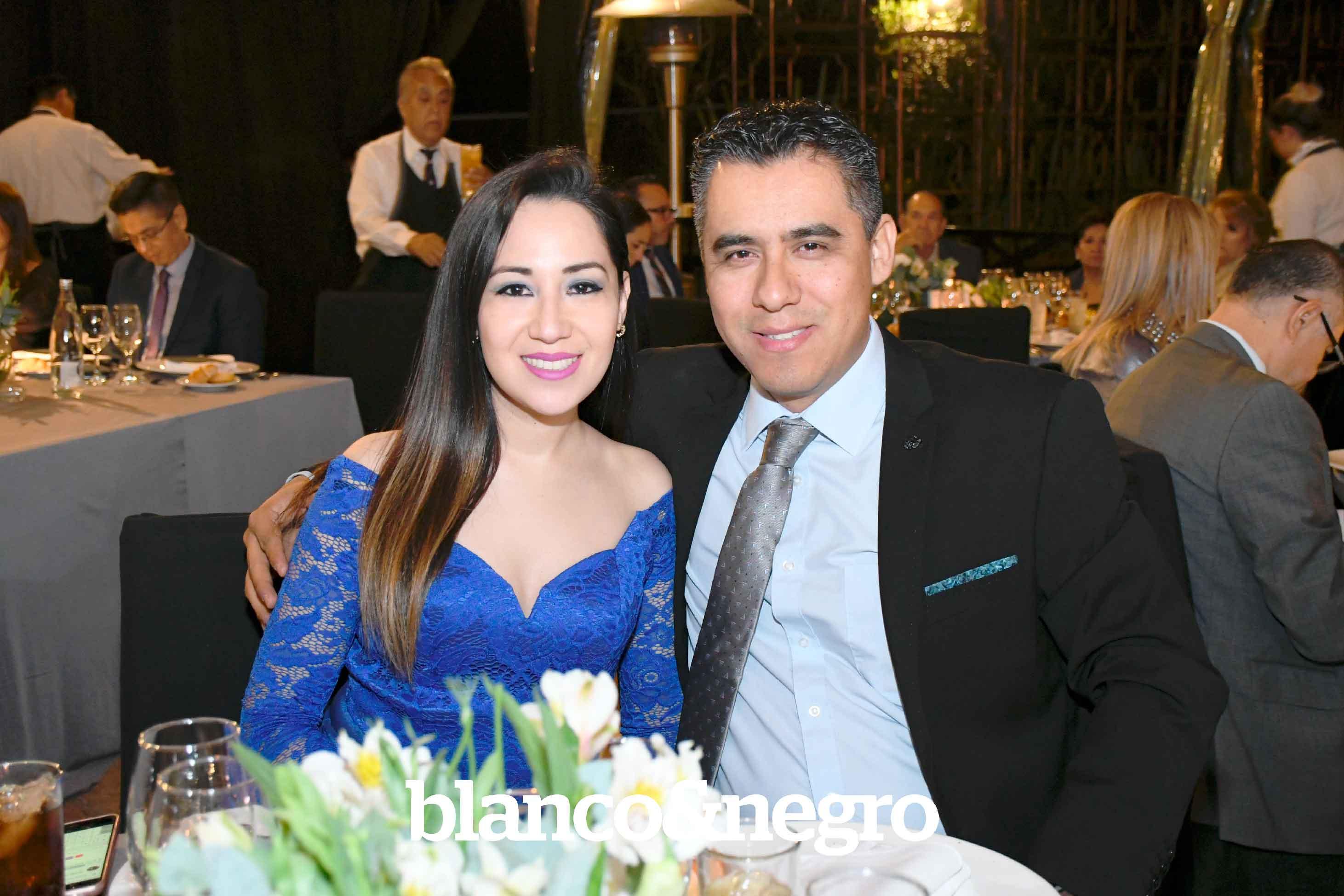 Boda-Eve-&-Felipe-120