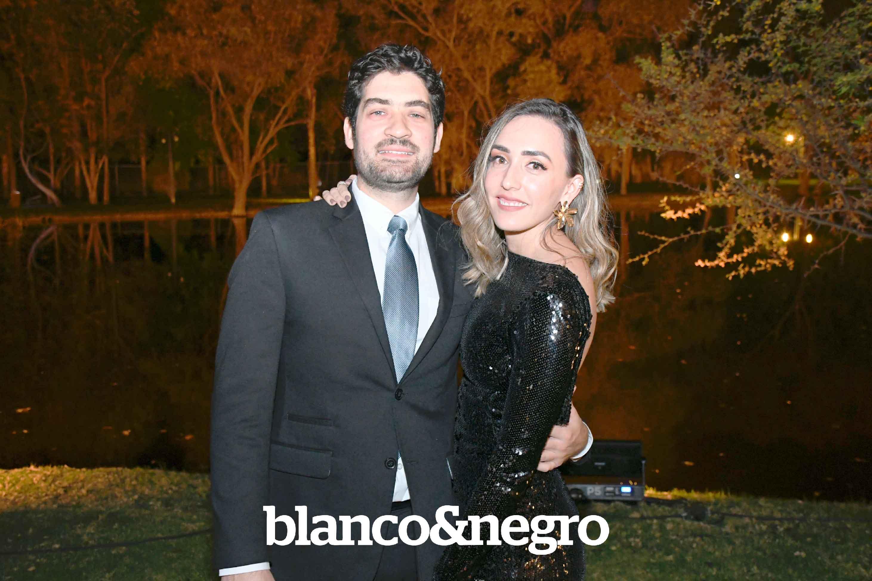 Boda-Eve-&-Felipe-141