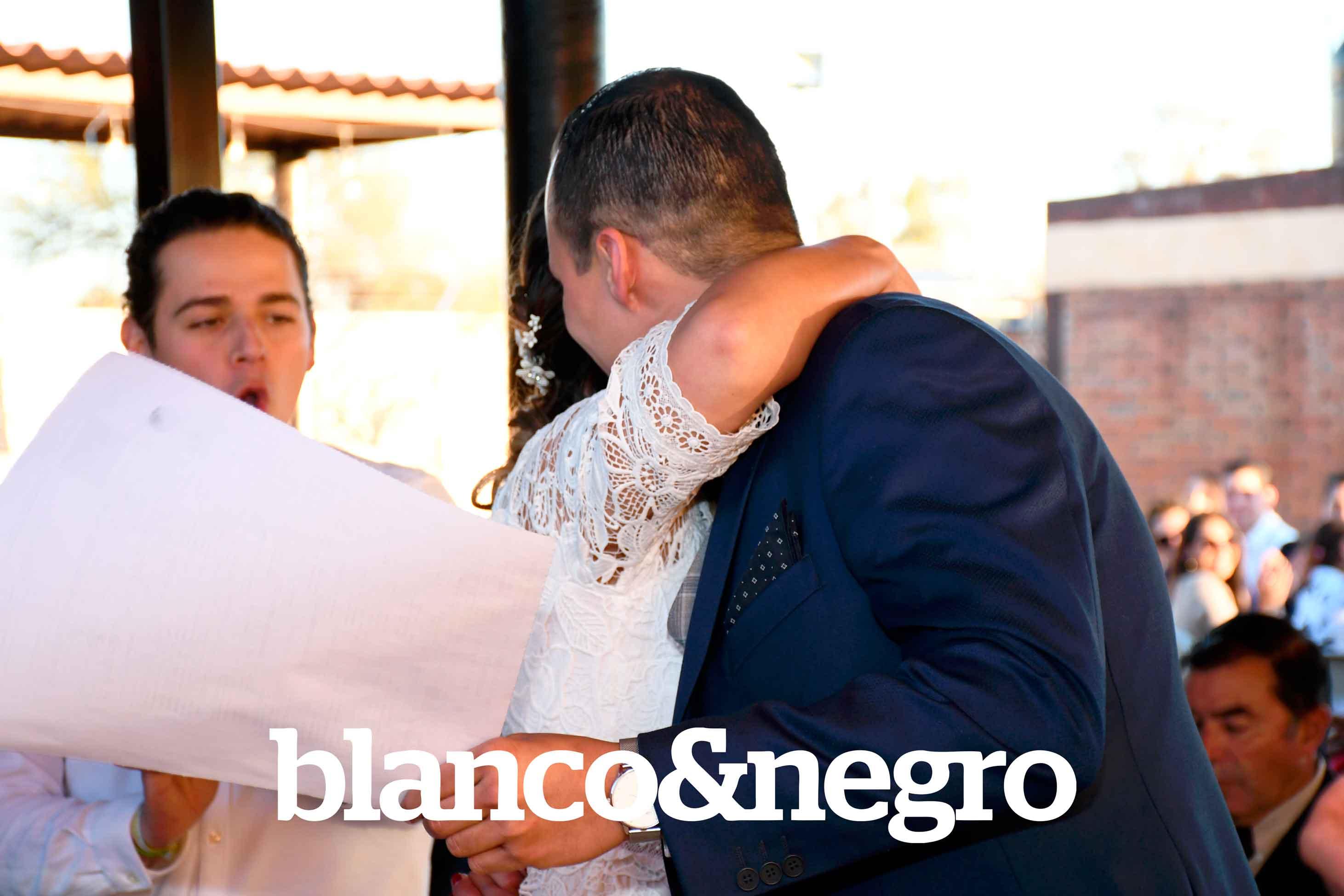Civil-Cristina-&-Ricardo-039