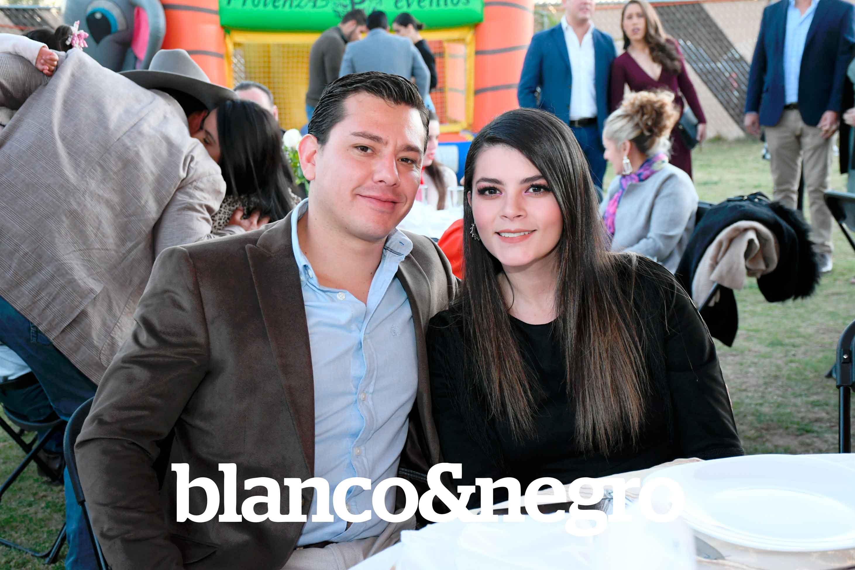 Civil-Cristina-&-Ricardo-147