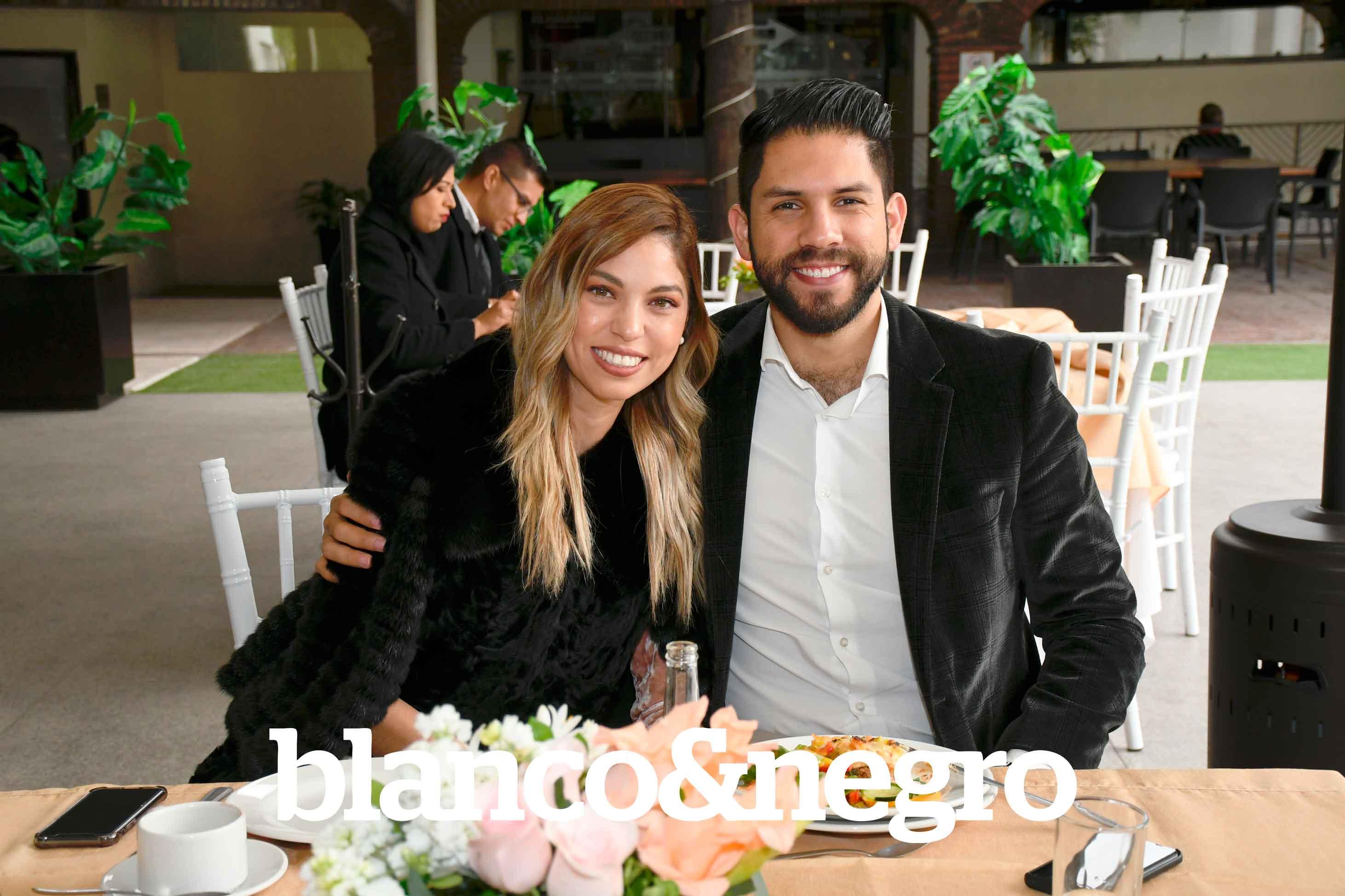 Civil-Karen-&-Raul-033
