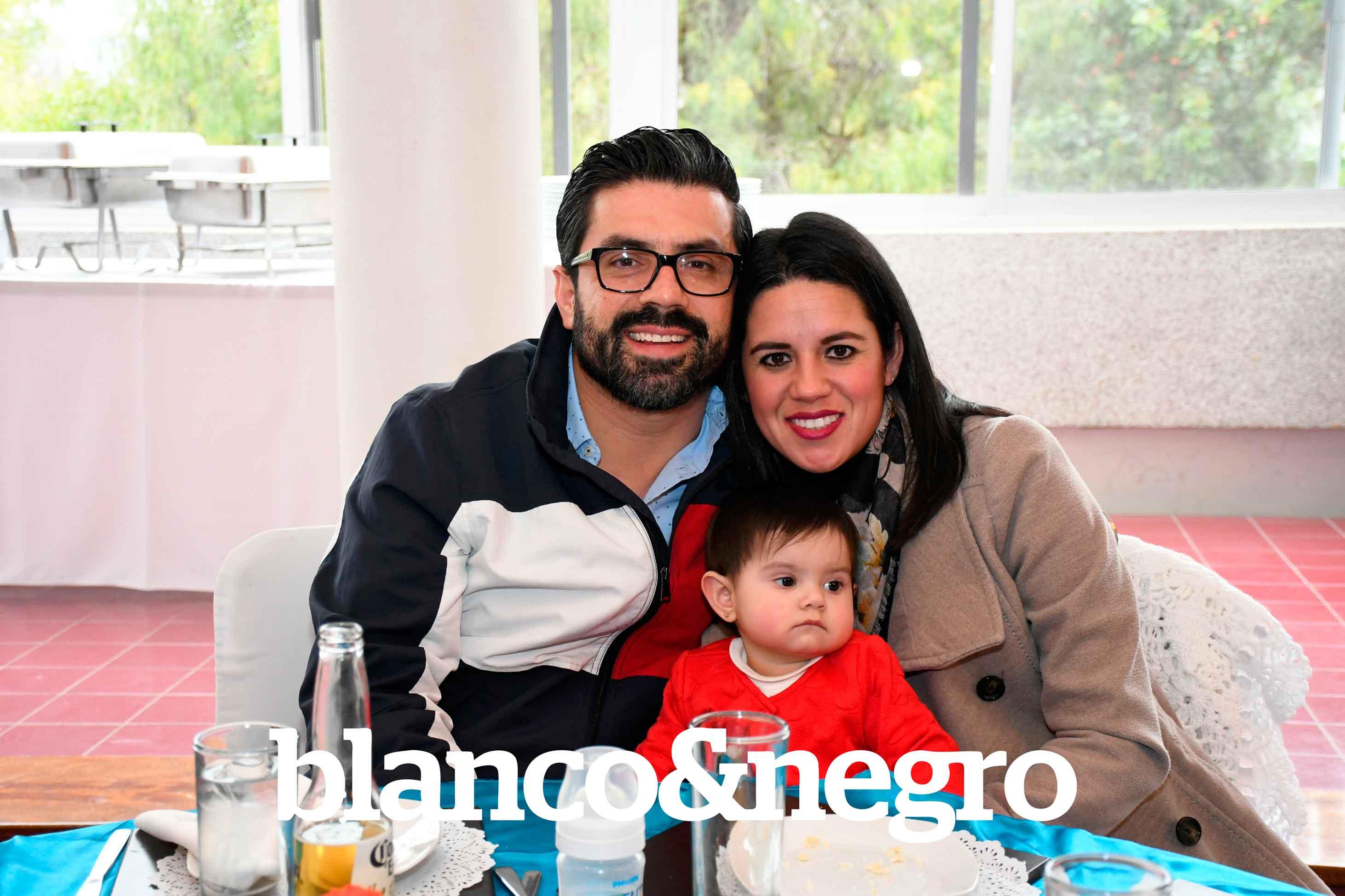 Cumpleaños-Alfredo-Santillan-028