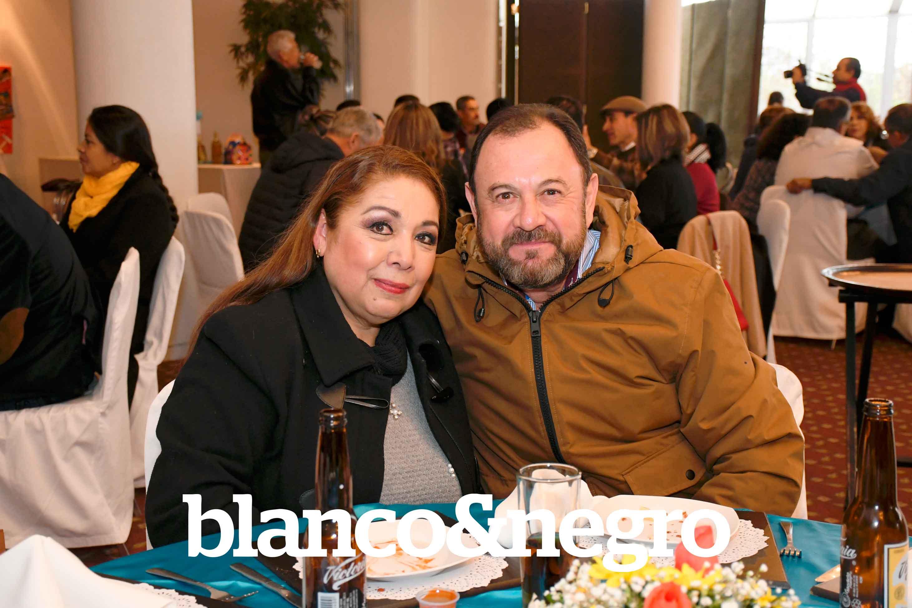 Cumpleaños-Alfredo-Santillan-050