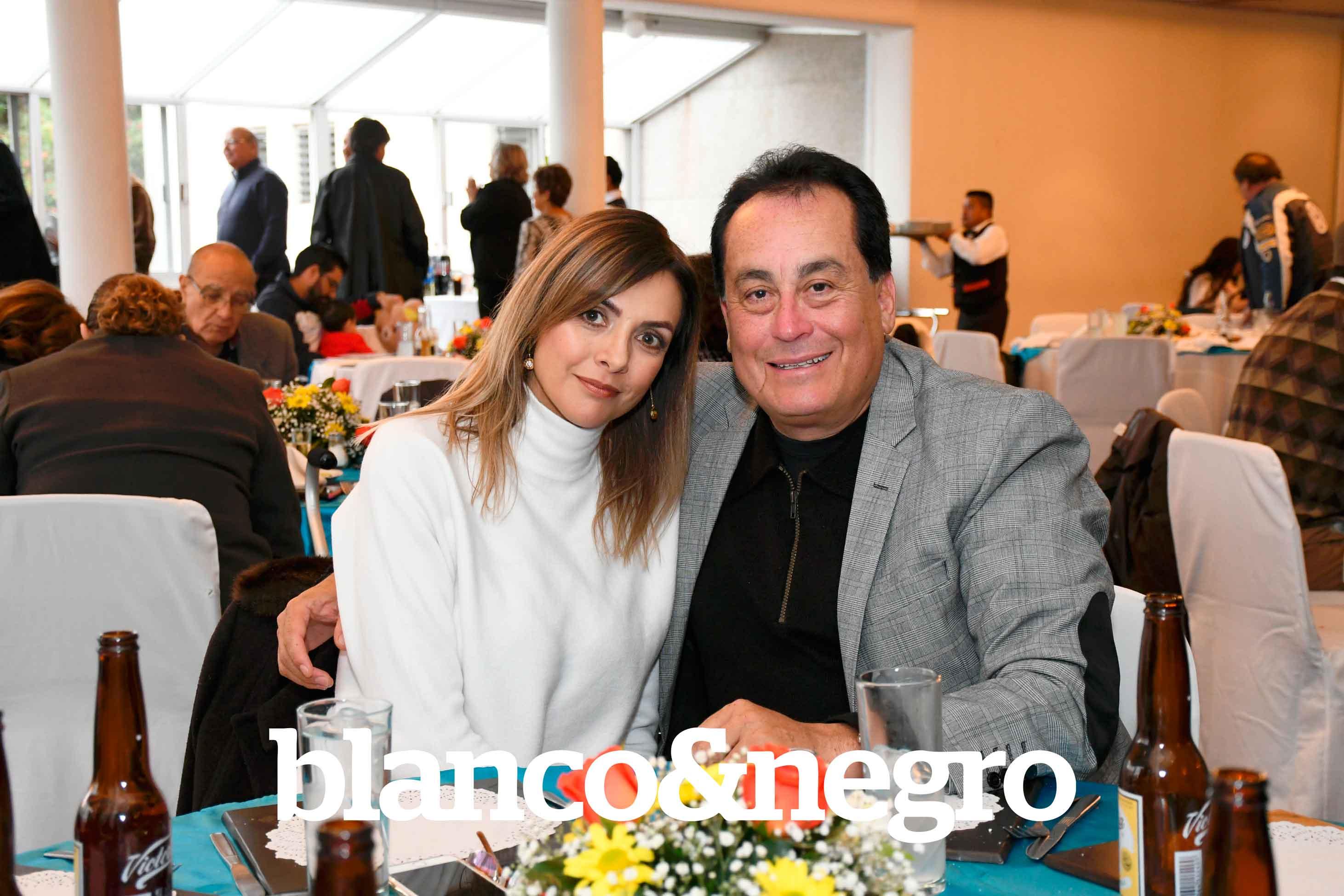 Cumpleaños-Alfredo-Santillan-059