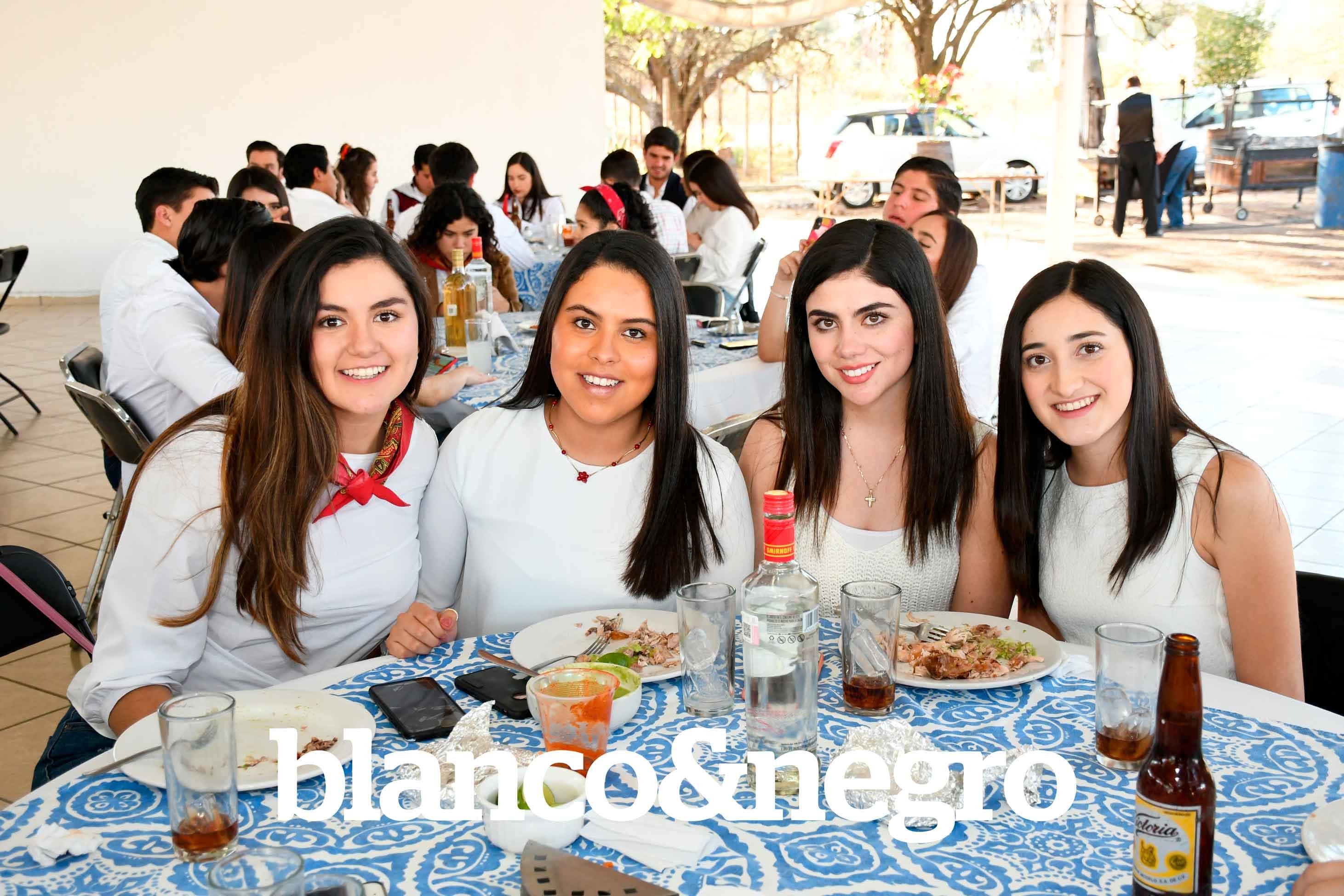 Fiesta-Hermanos-de-Alba-038