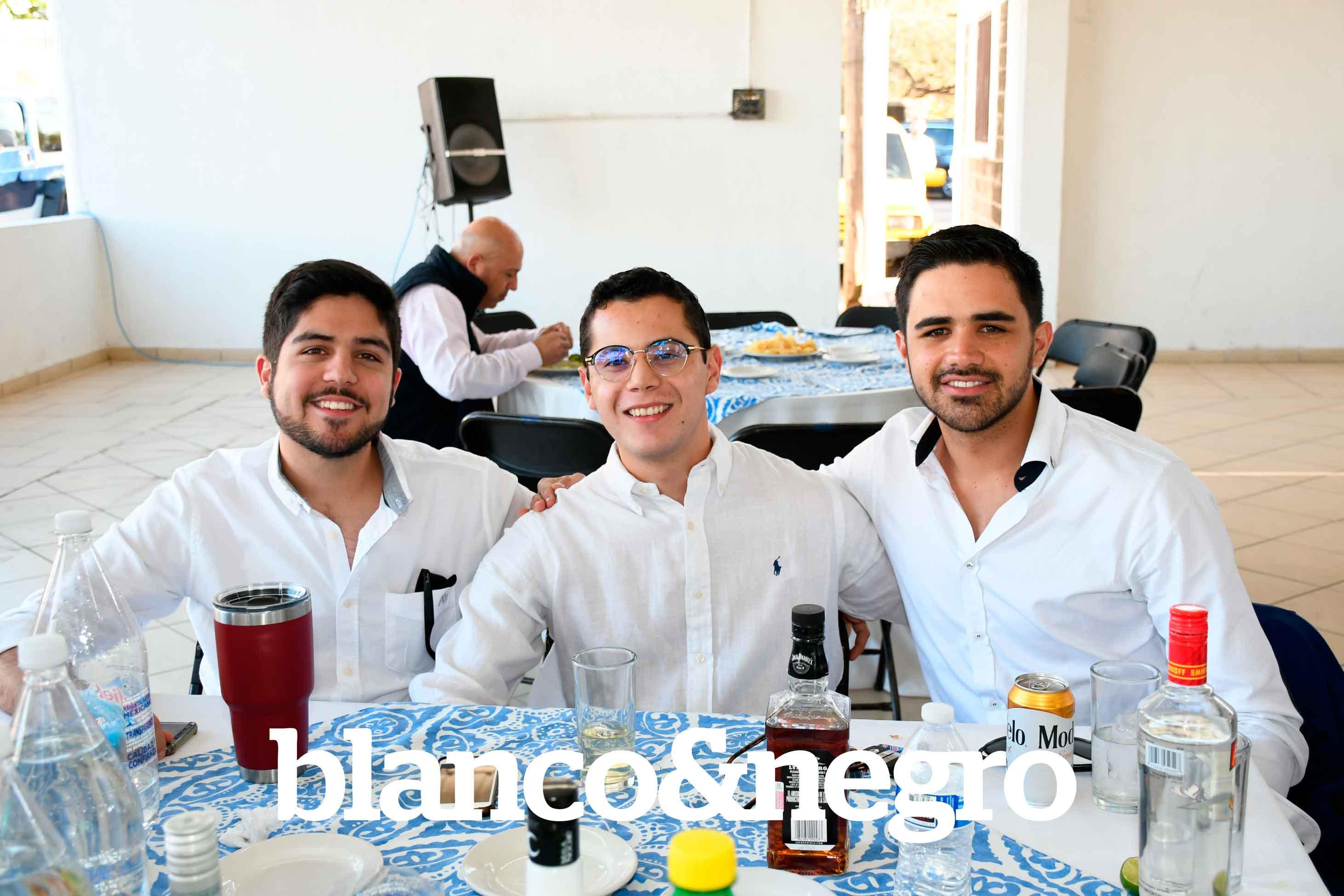 Fiesta-Hermanos-de-Alba-074