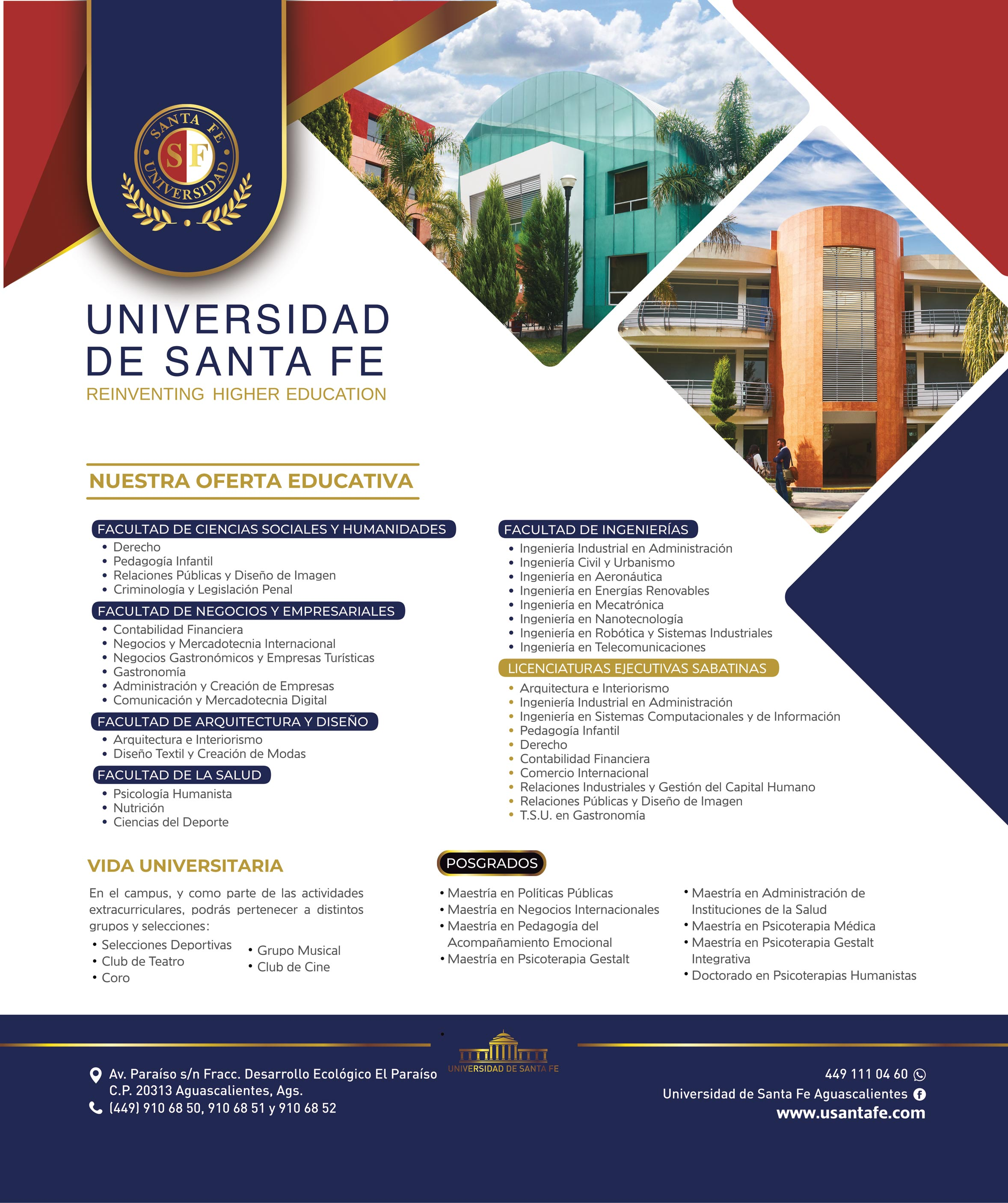 UNIVERSIDAD-SANTA-FE