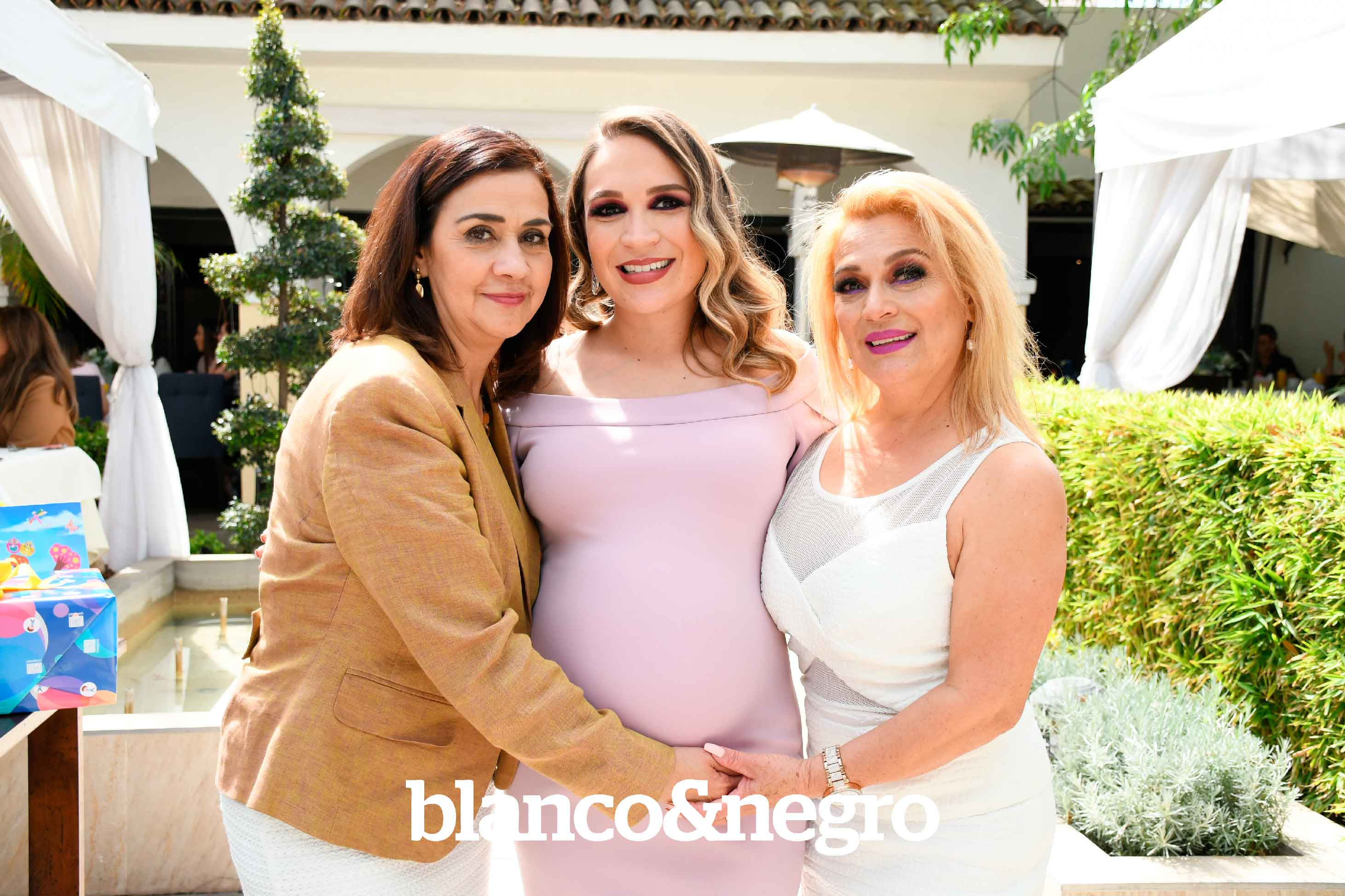 Baby-Brenda-042
