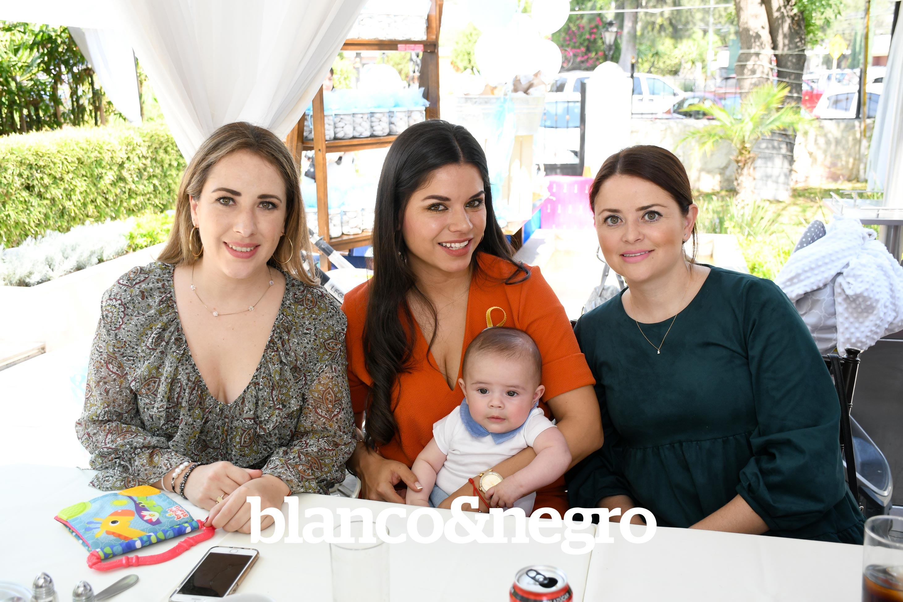 Baby-Sofia-Isabel-045