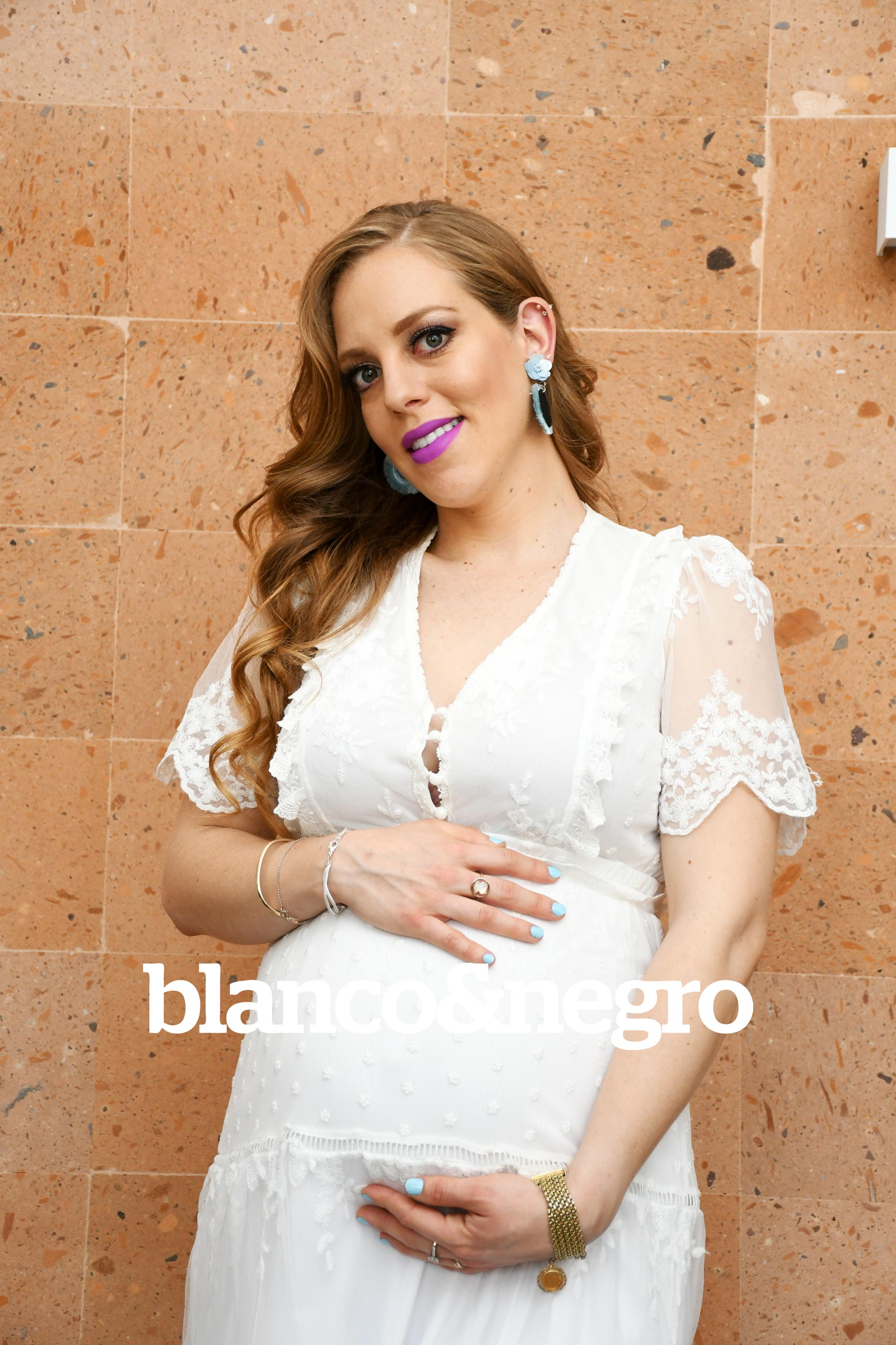 Baby-Susana-Gonzalez-130