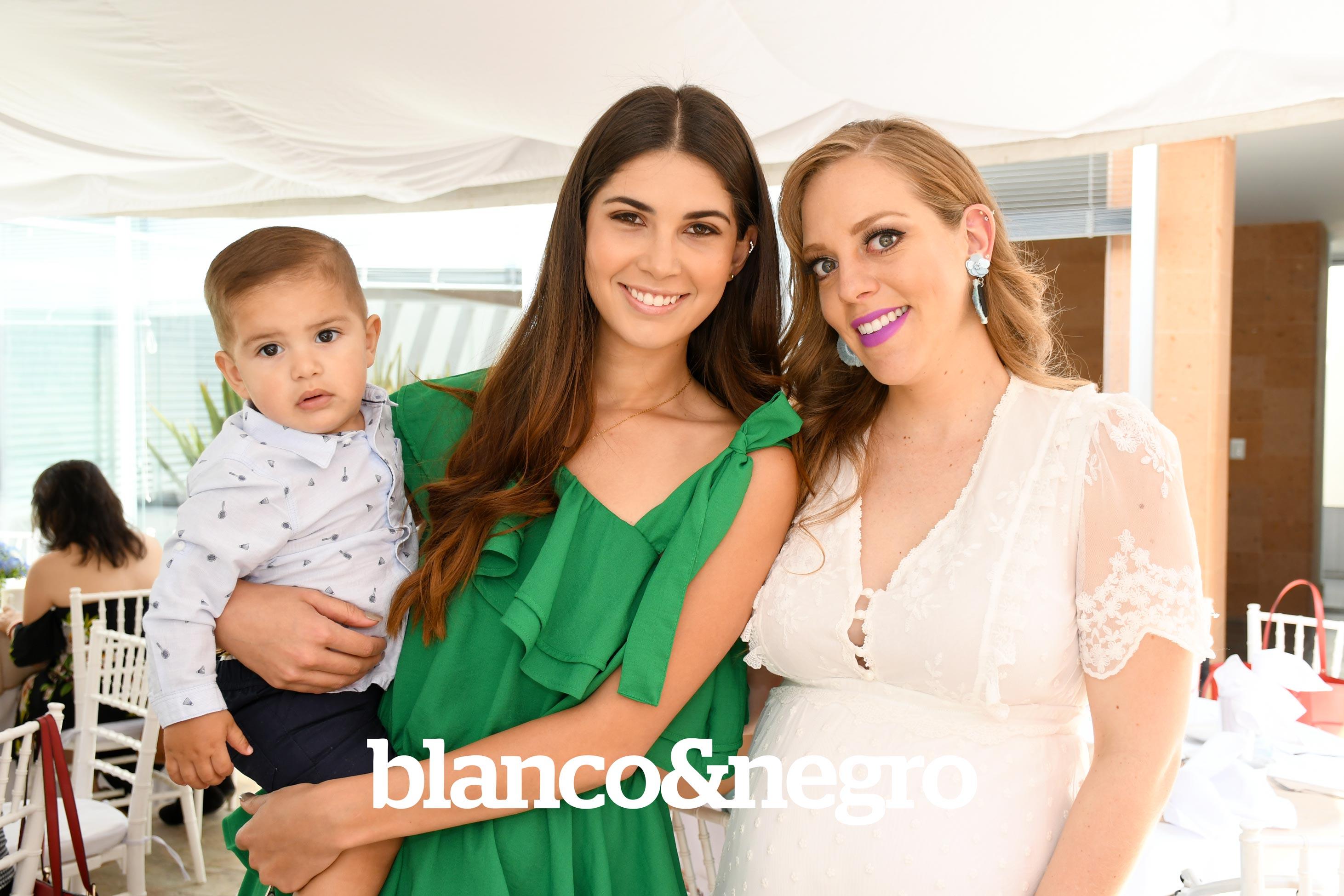 Baby-Susana-Gonzalez-170