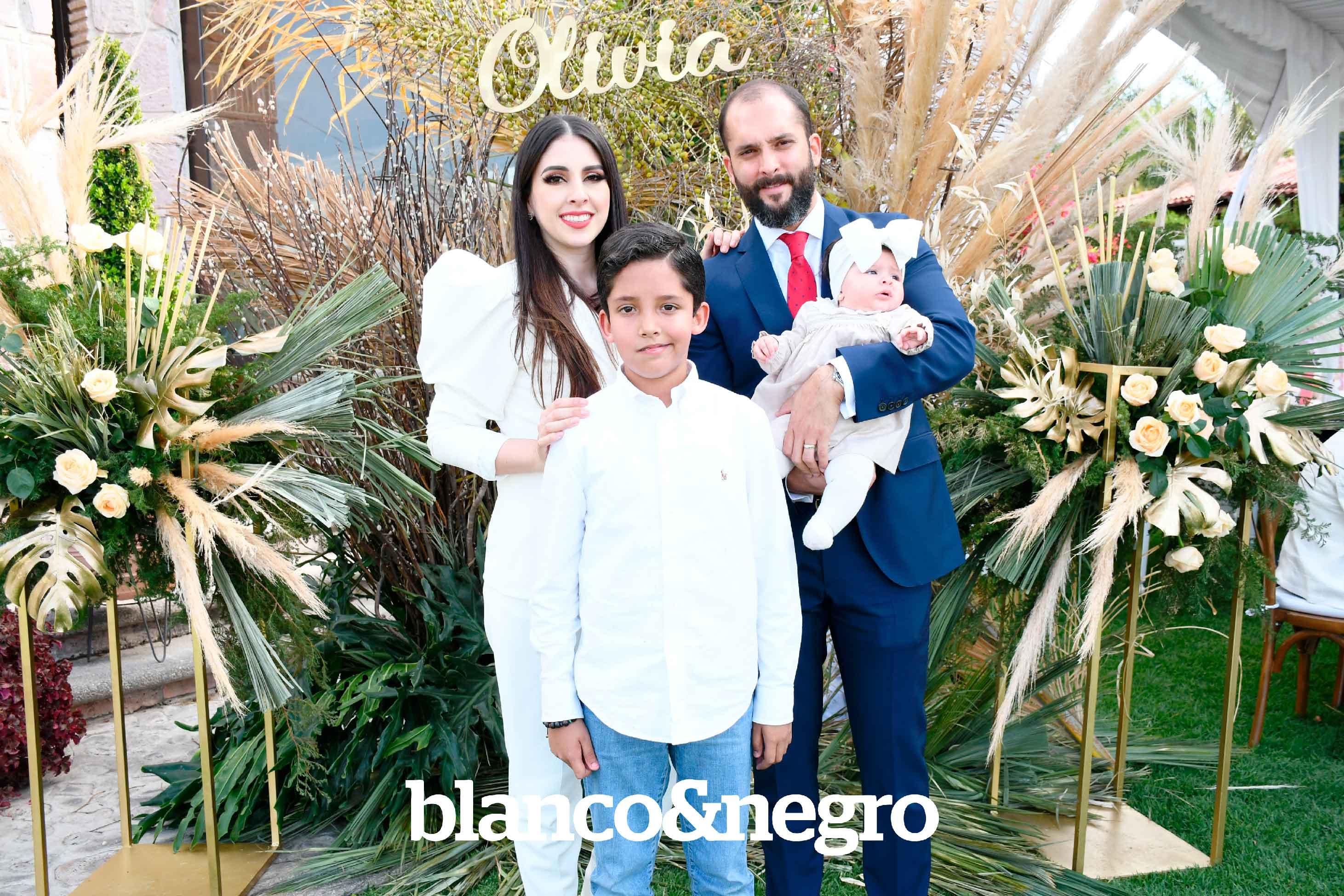 Bautizo-Olivia-Lopez-054