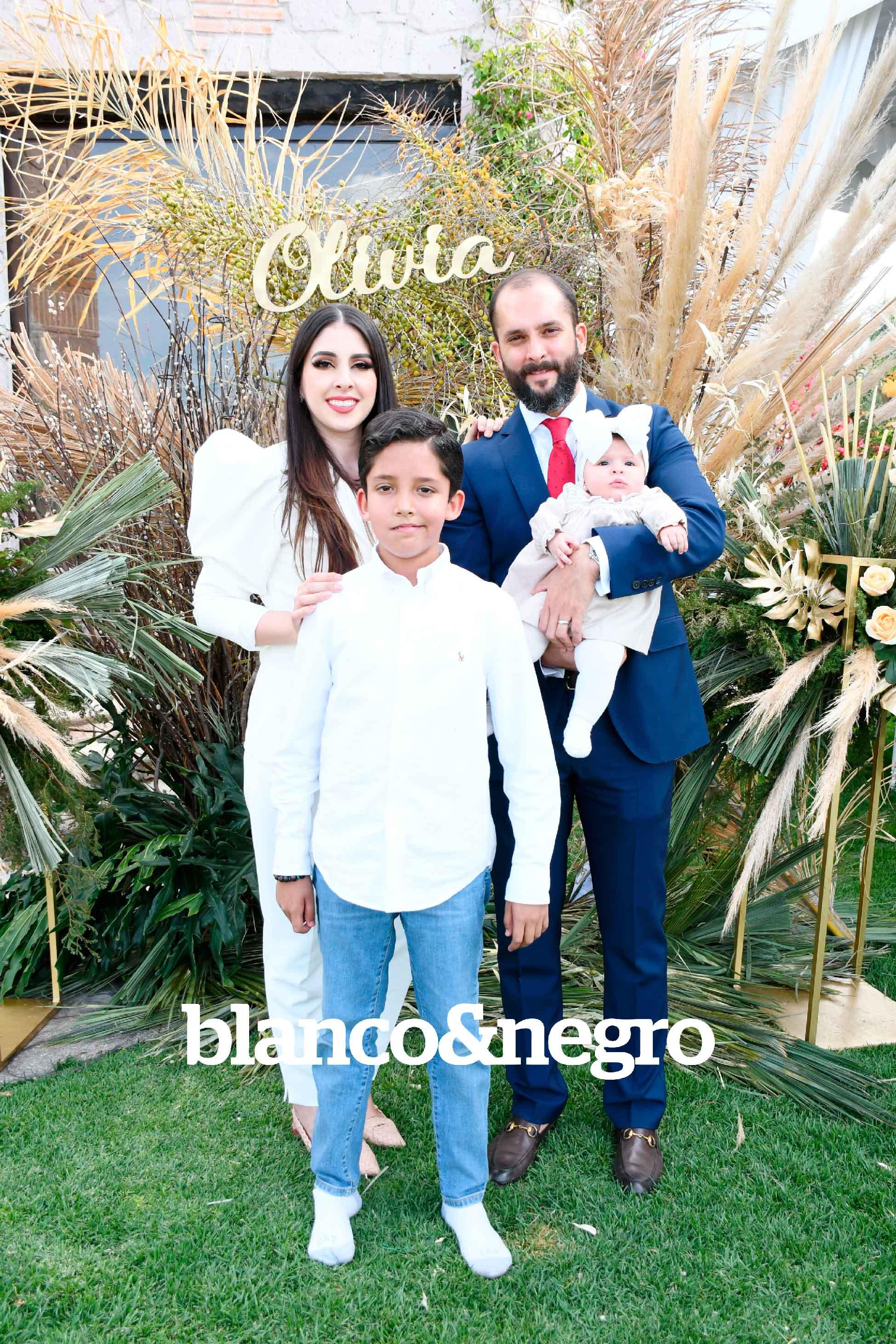 Bautizo-Olivia-Lopez-055