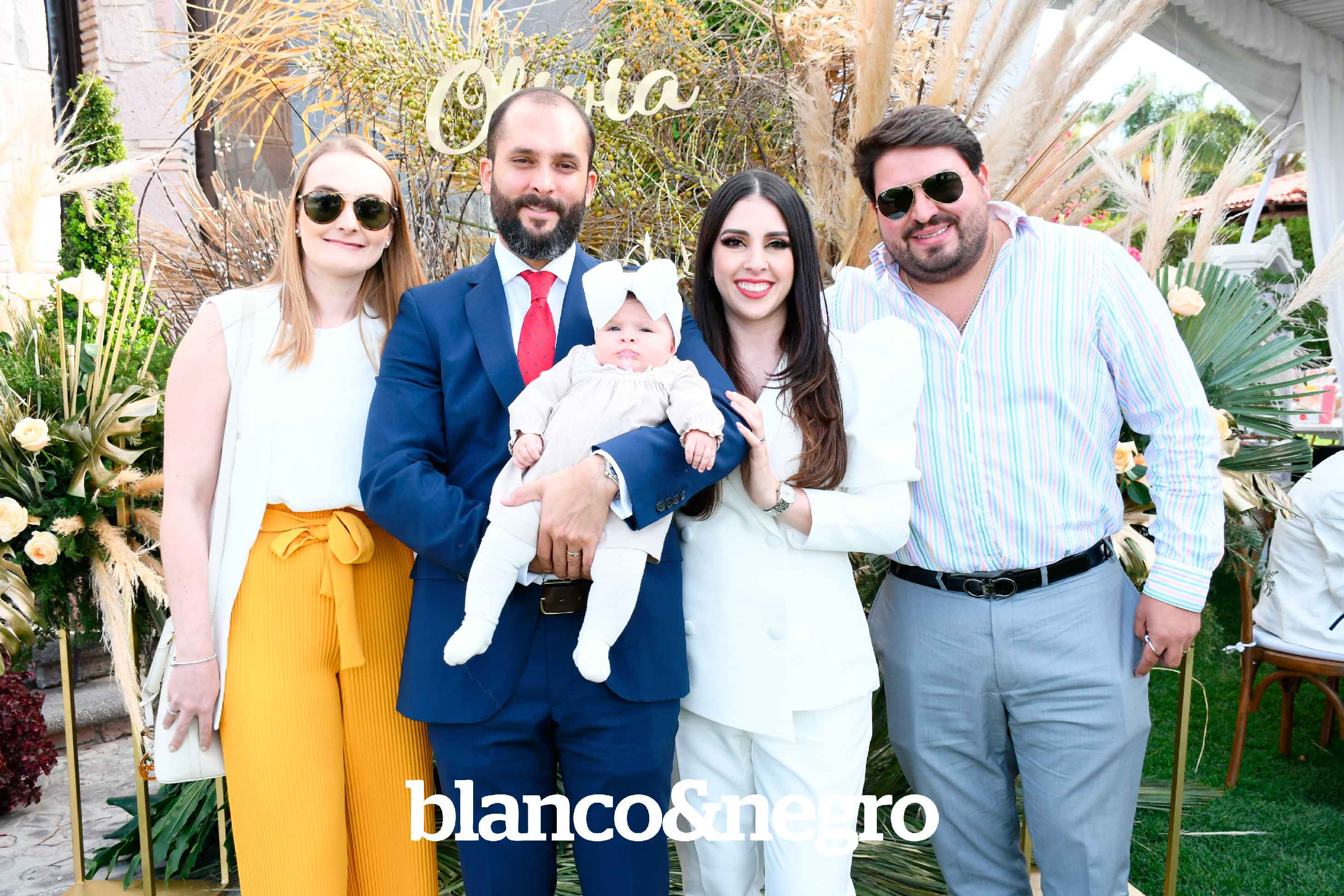 Bautizo-Olivia-Lopez-078