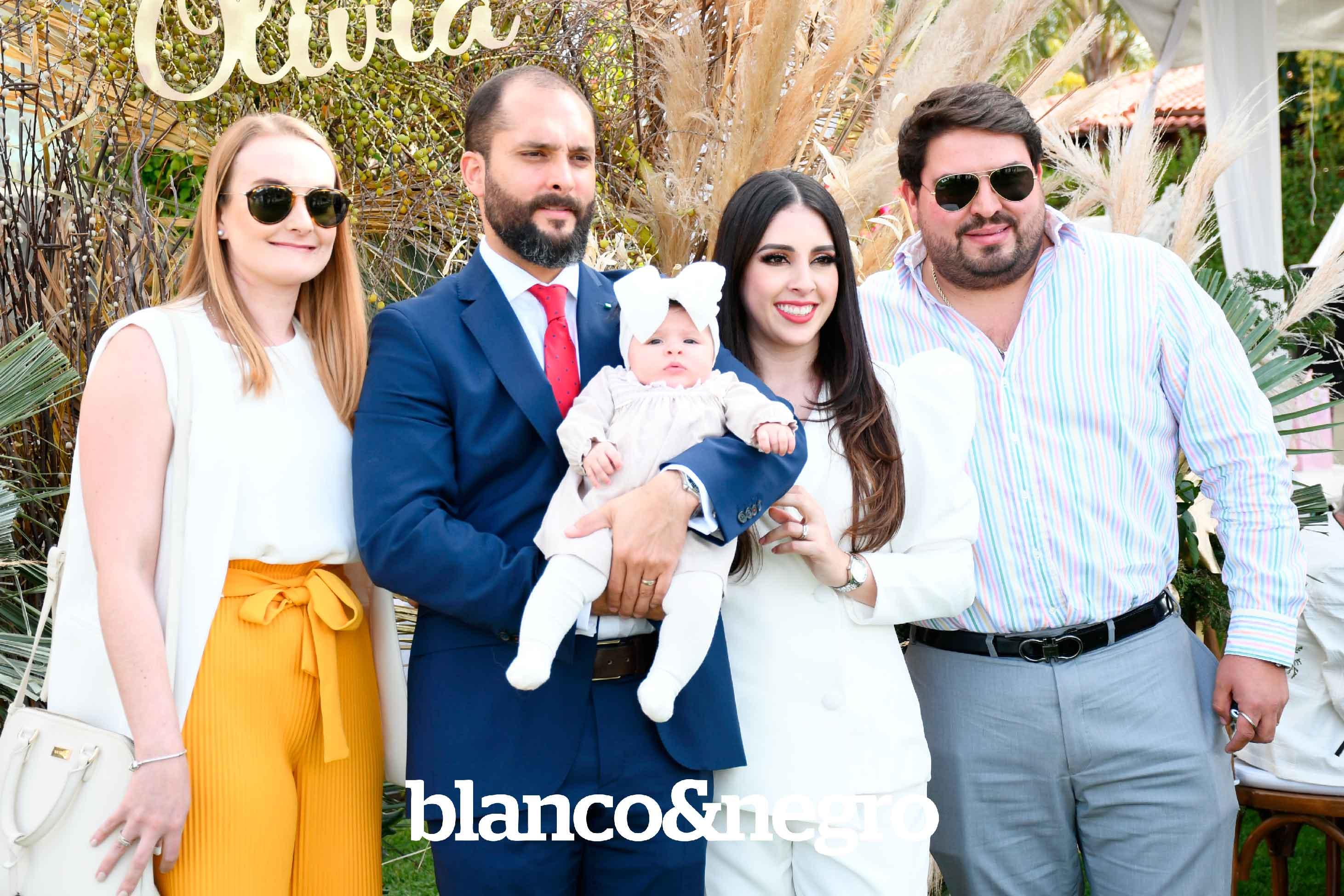 Bautizo-Olivia-Lopez-080