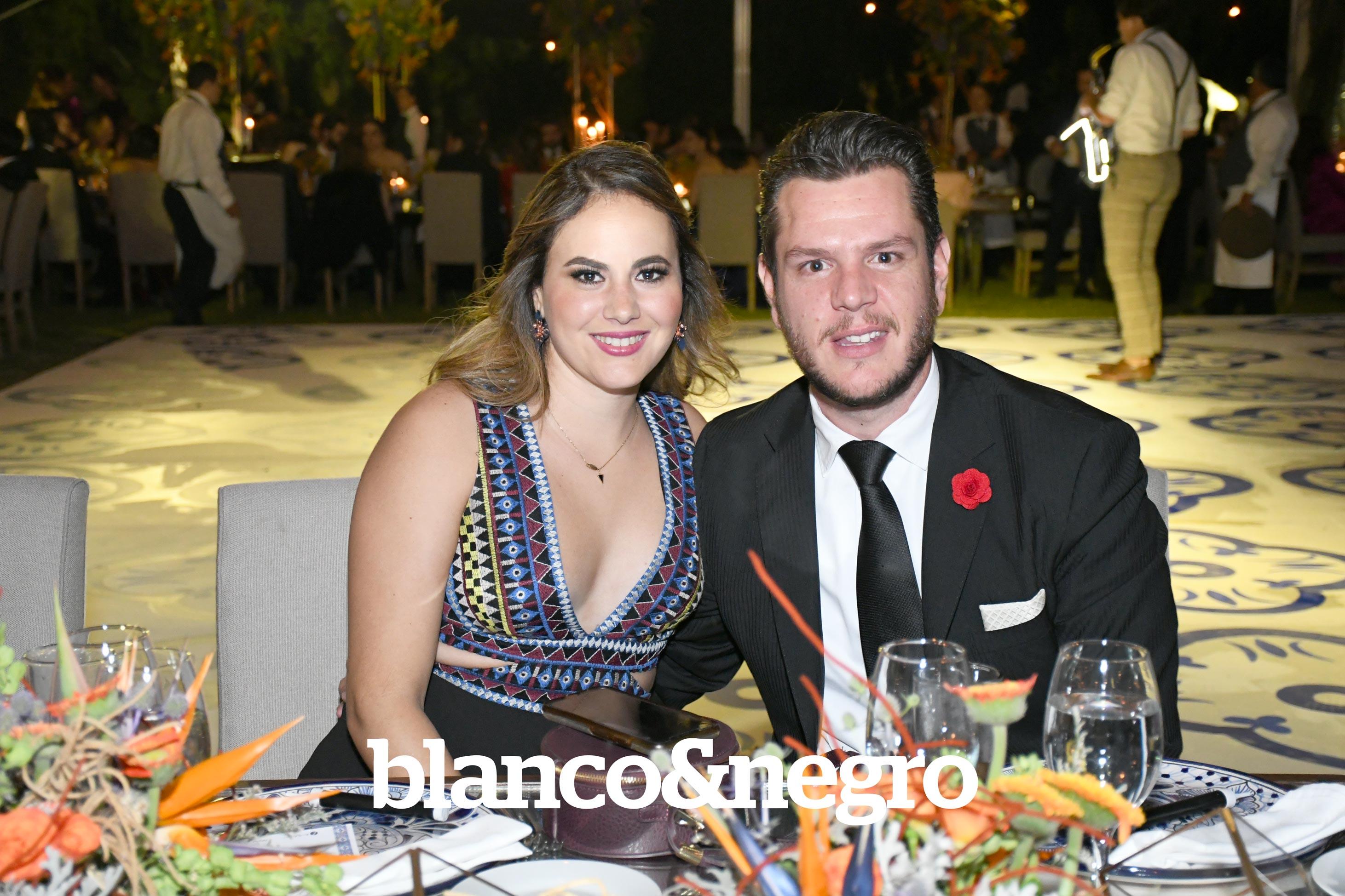 Boda-Carlos-y-Monica-051