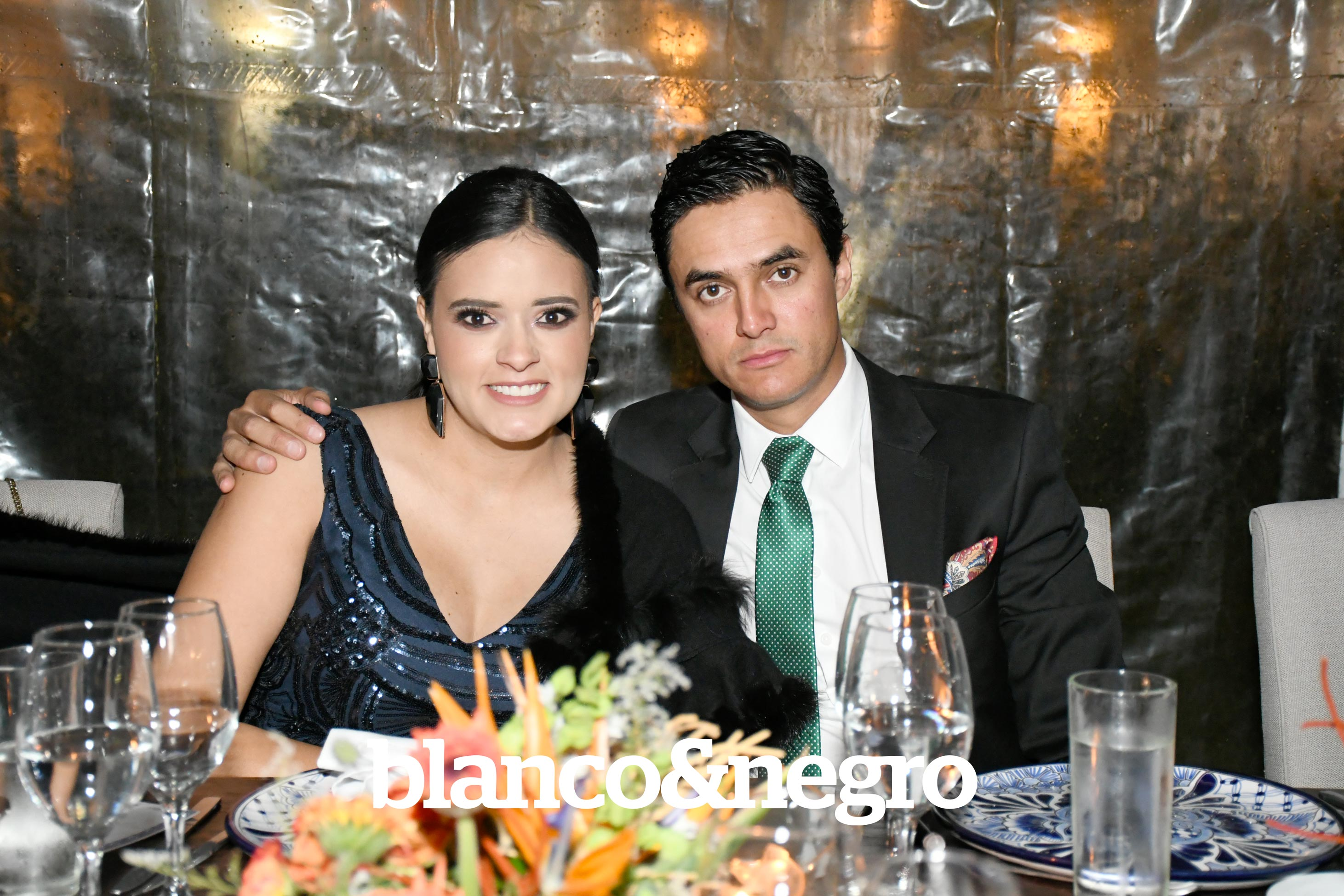Boda-Carlos-y-Monica-079