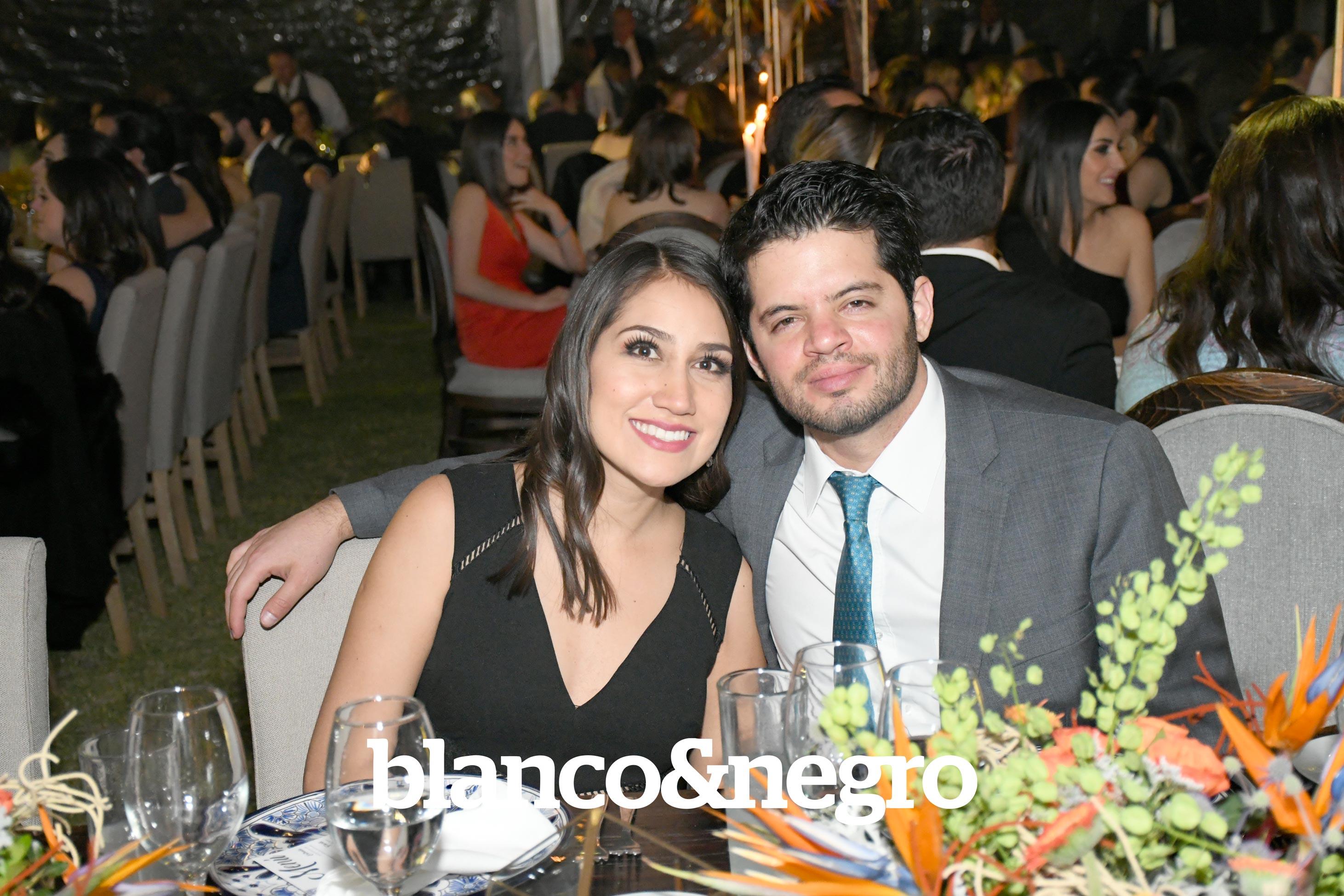 Boda-Carlos-y-Monica-133