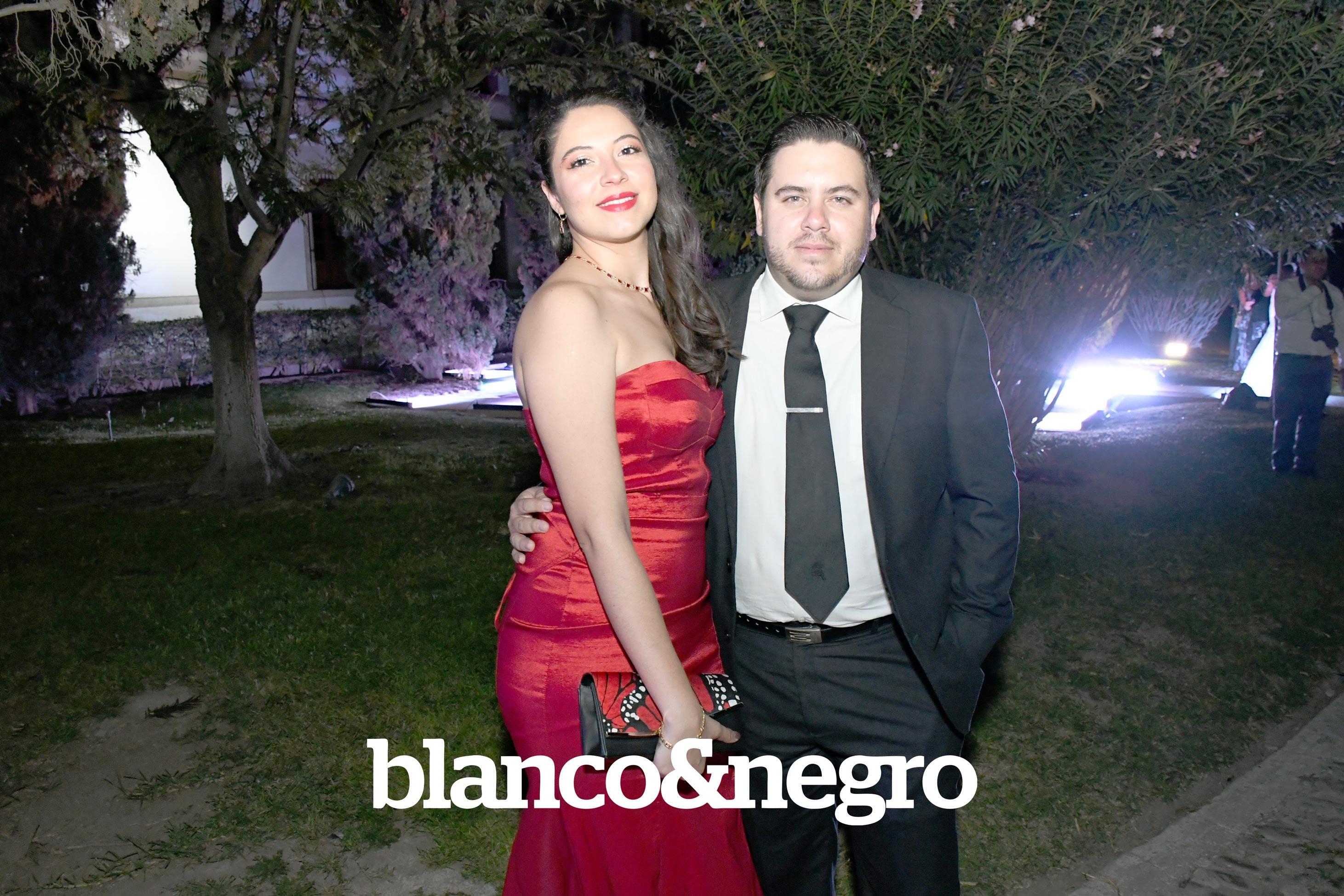 Boda-Daniel-y-Marcela-100