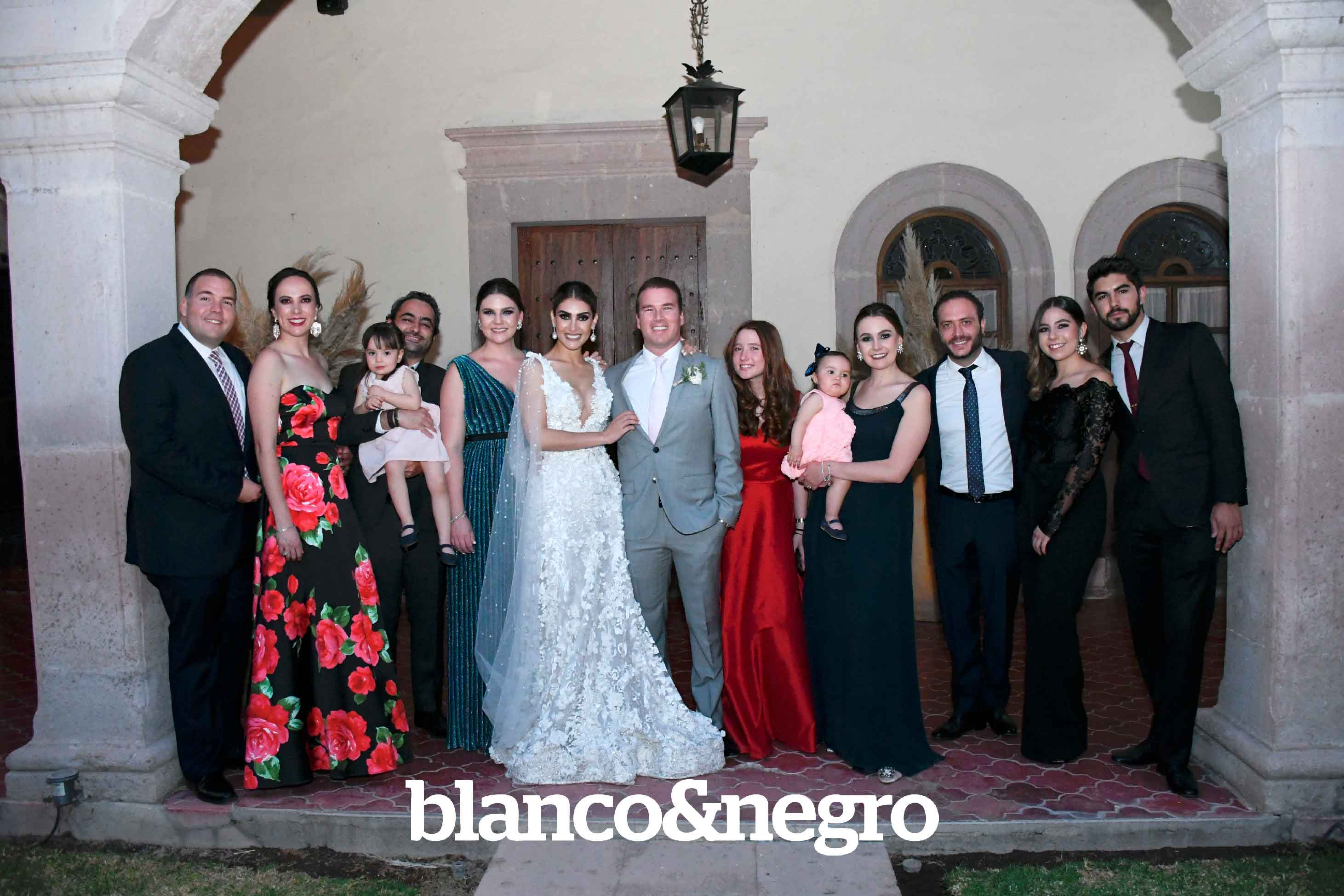 Boda-Diana-y-Francisco-011
