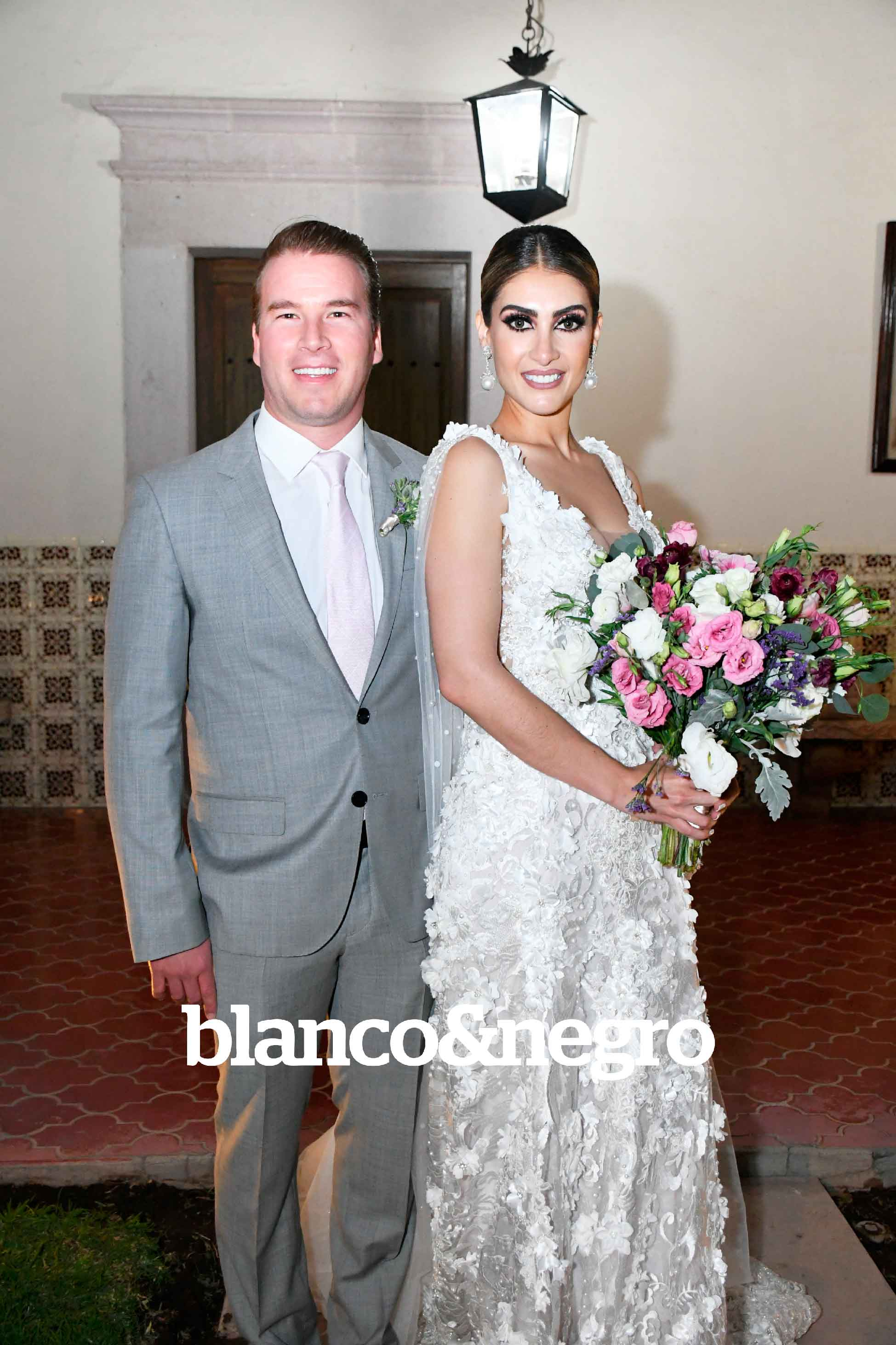Boda-Diana-y-Francisco-029