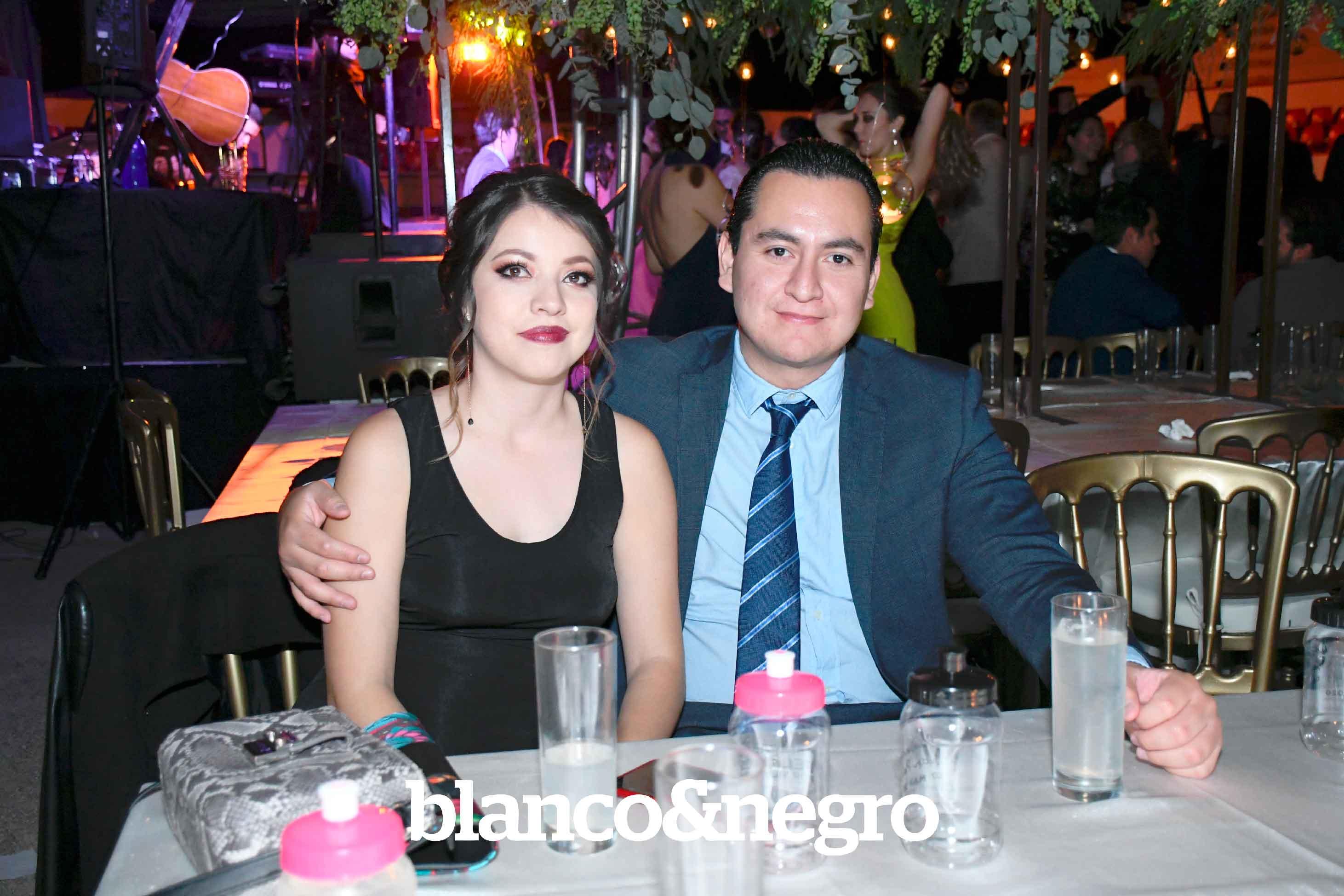 Boda-Juan-Pablo-y-Diana-009