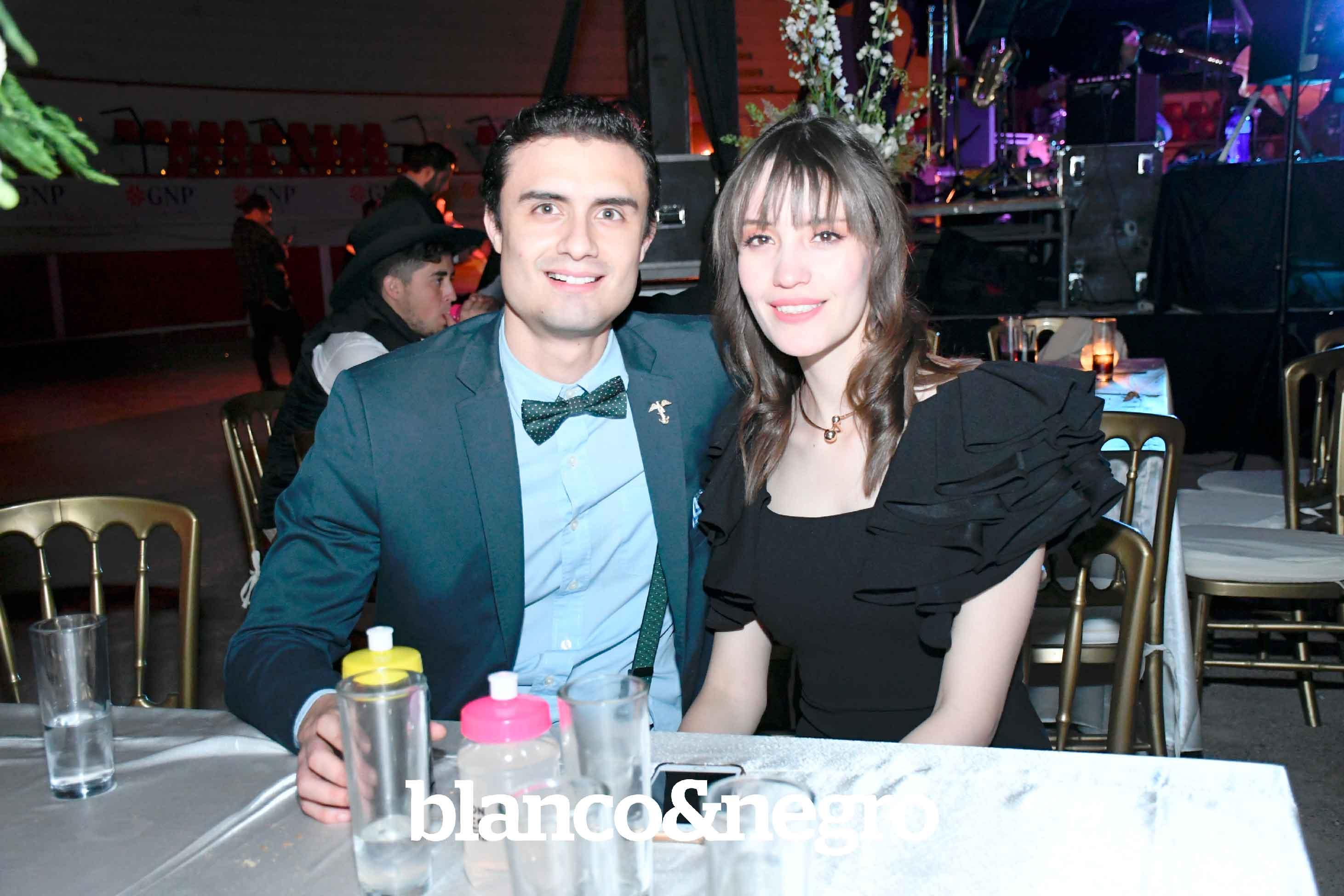 Boda-Juan-Pablo-y-Diana-013
