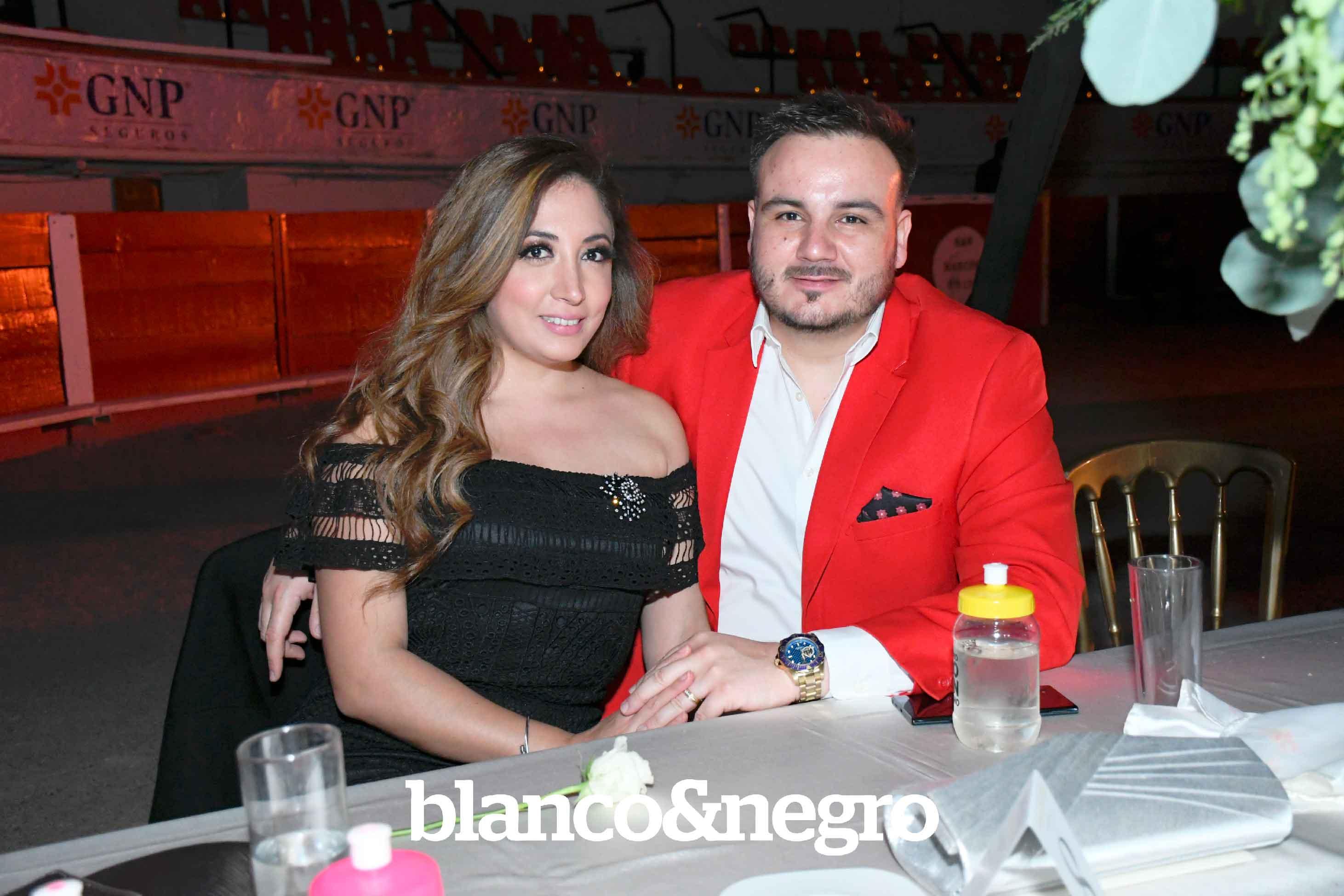 Boda-Juan-Pablo-y-Diana-018