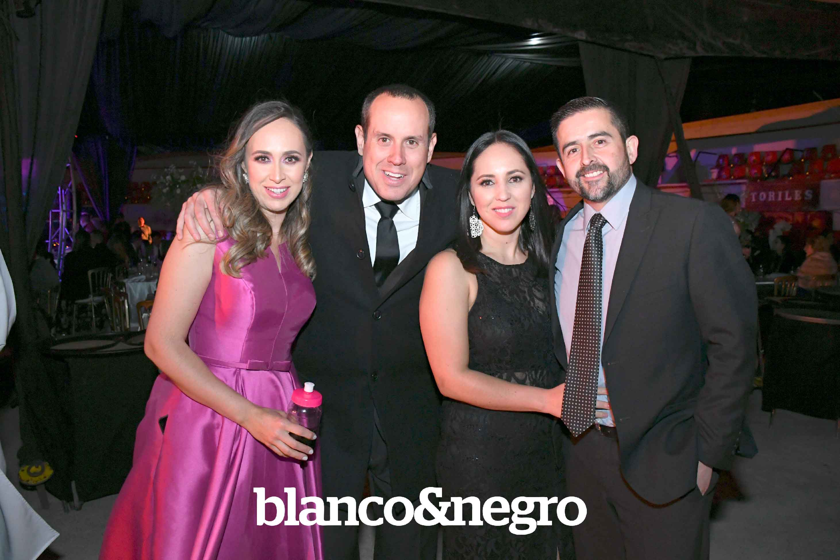 Boda-Juan-Pablo-y-Diana-041