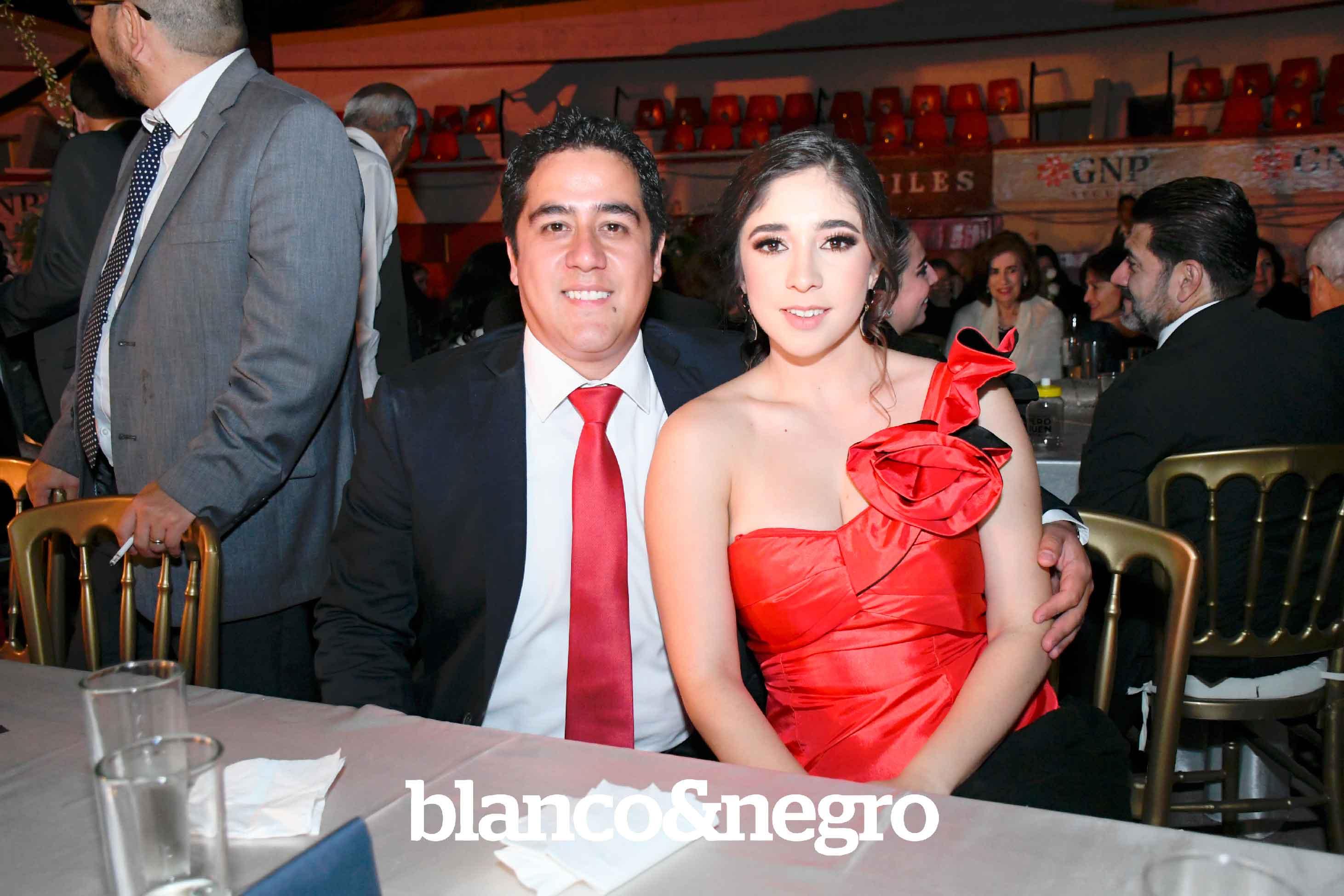 Boda-Juan-Pablo-y-Diana-057