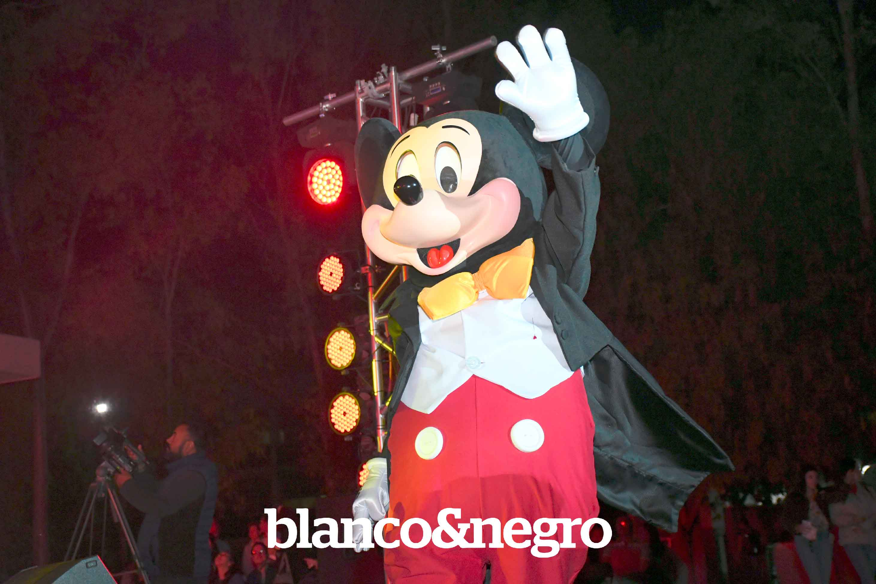 Concierto-Disney-UP-113