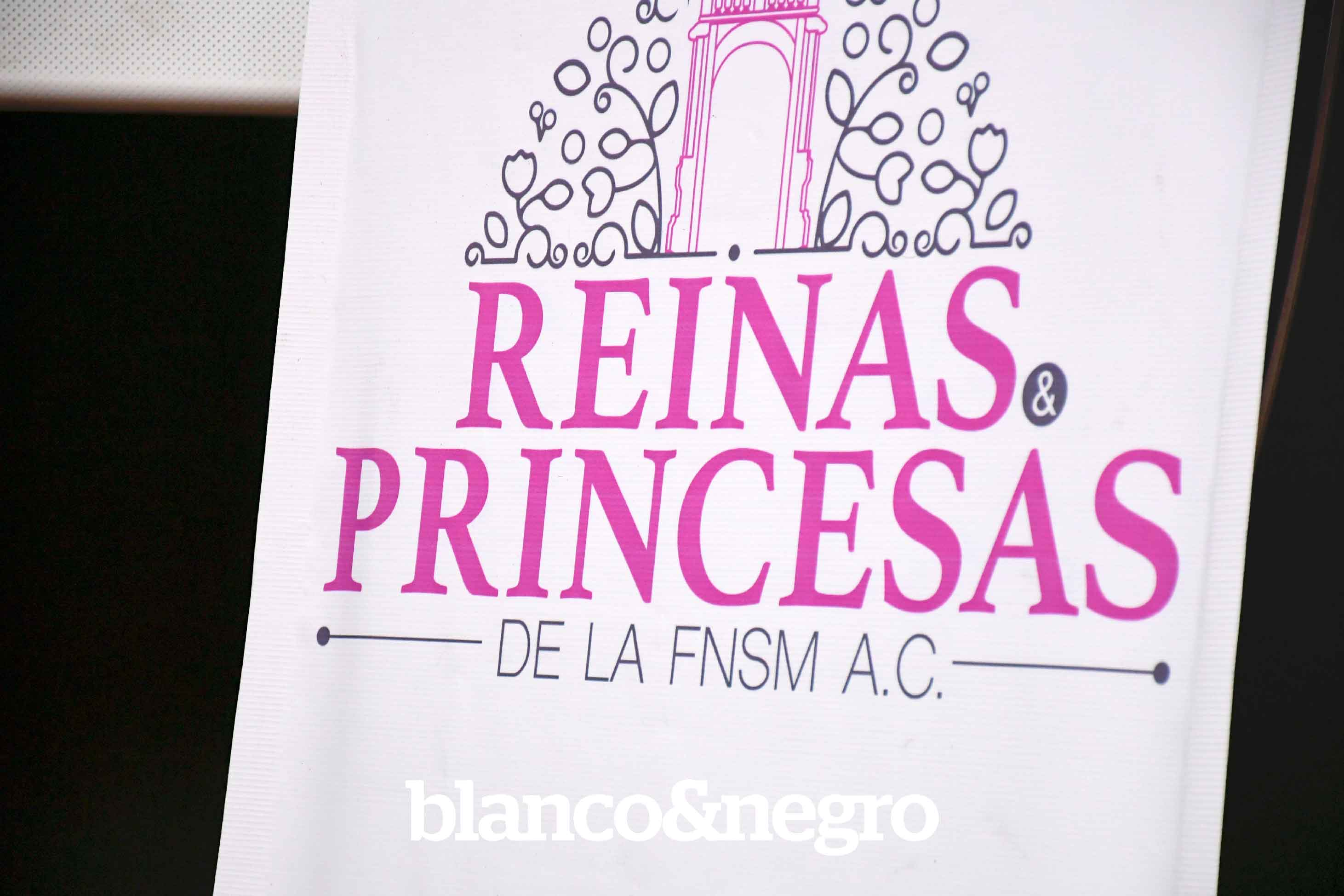Girls-UP-Reynas-y-Princesas-083