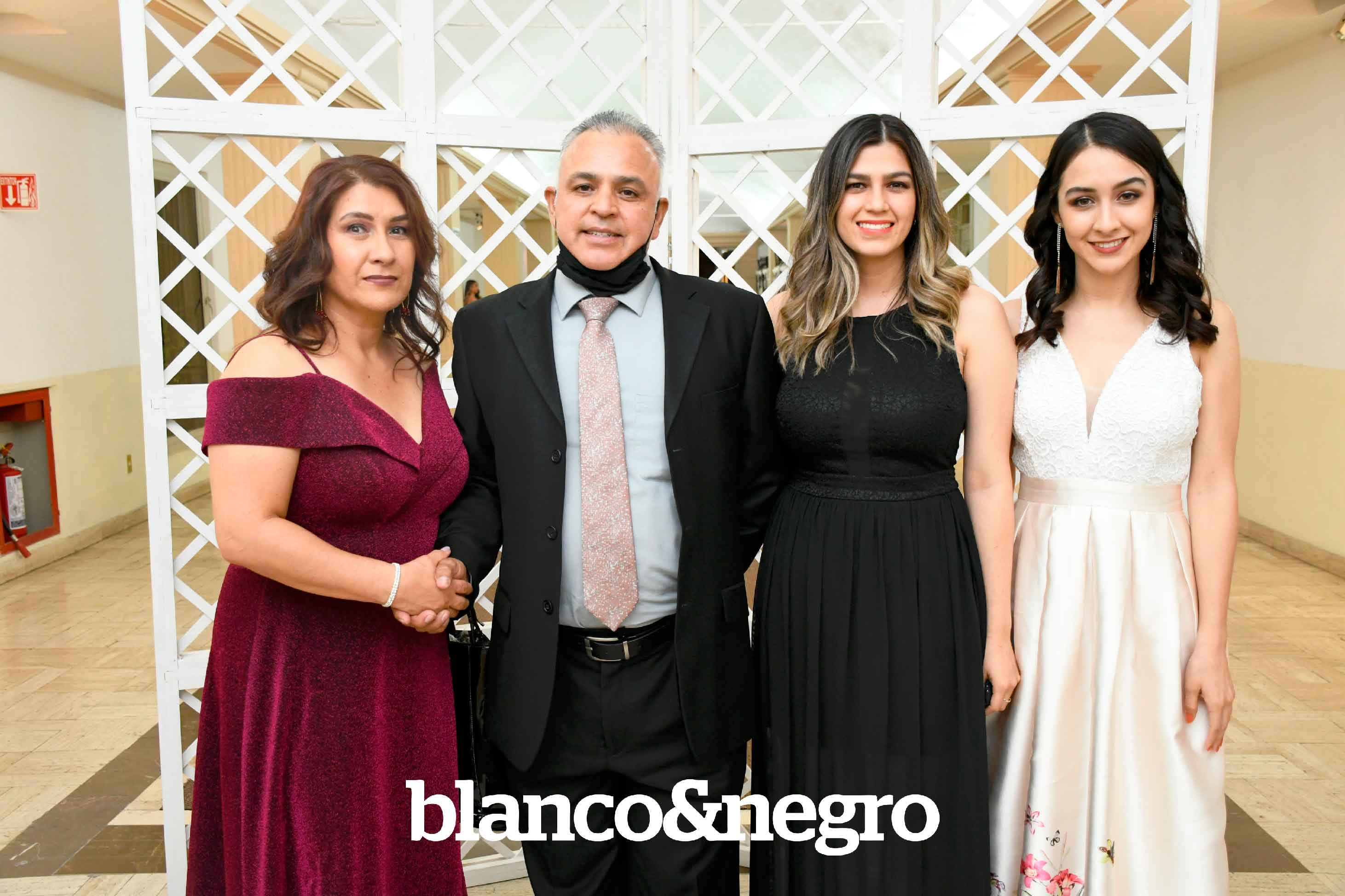 Boda-Carolina-y-Francisco-071