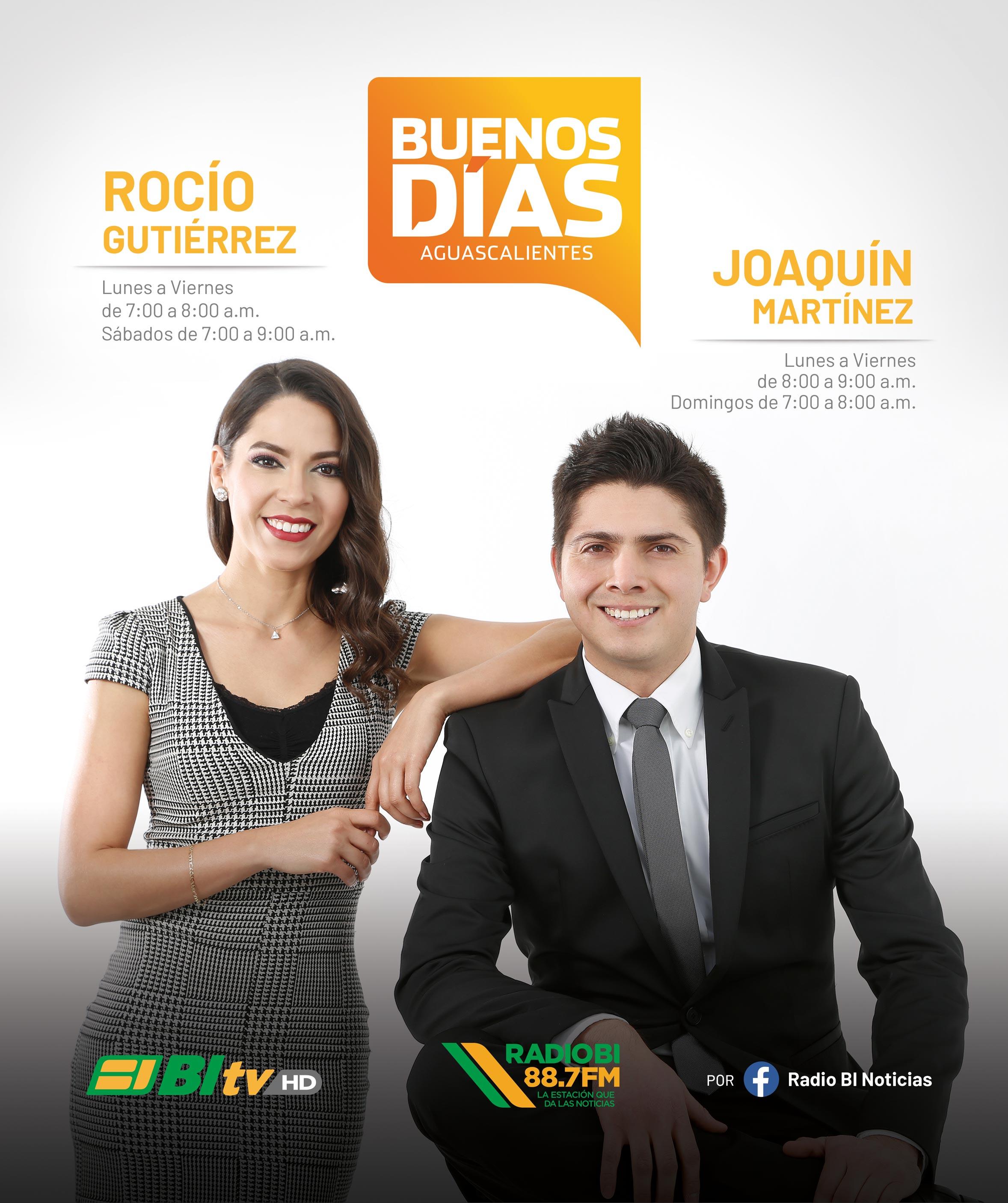 BUENOS-DIAS-AGUASCALIENTES