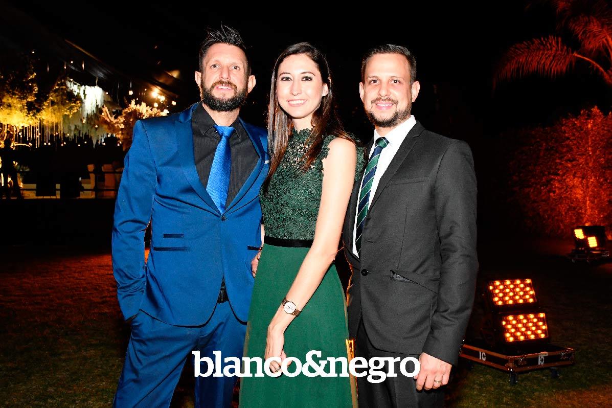 Boda-Angela-y-Diego-239
