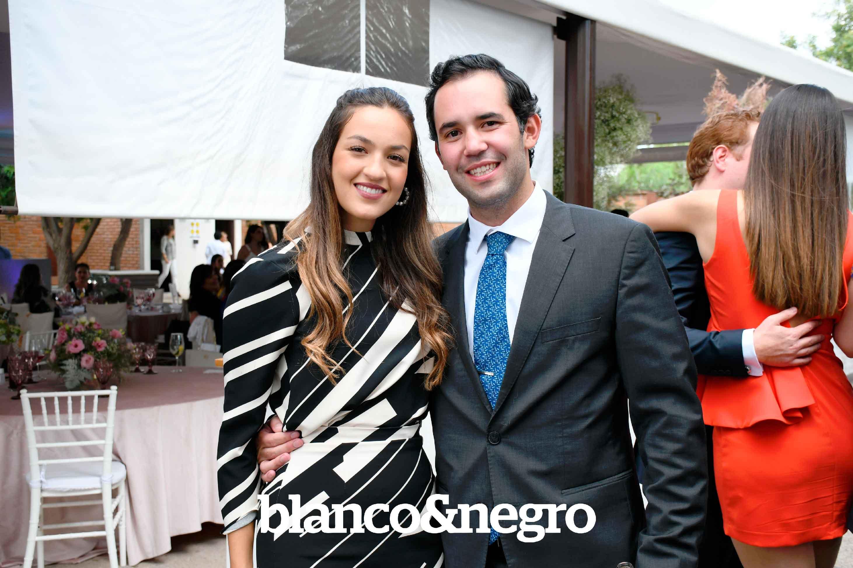 Civil-Daniela-&-Hector-011