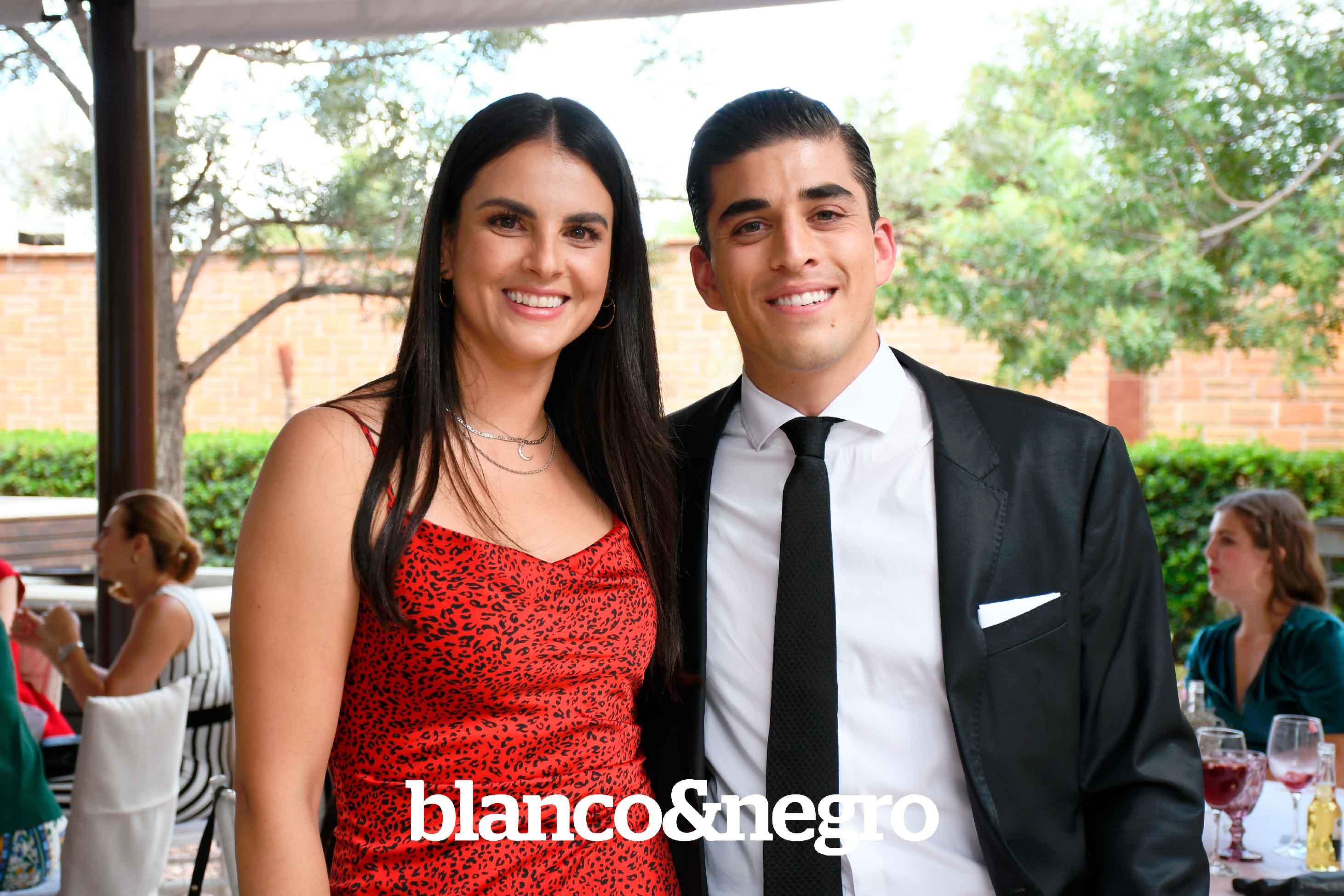 Civil-Daniela-&-Hector-026