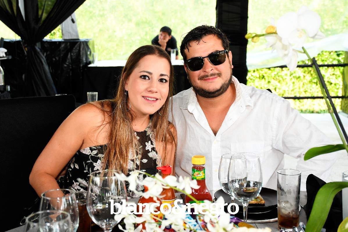 Cumpleaños-Rafa-Fernandez-039