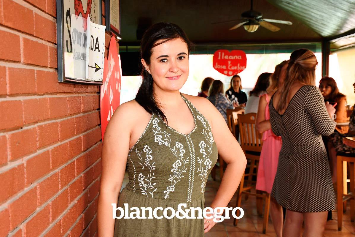 Despedida-Ileana-Muñoz-023