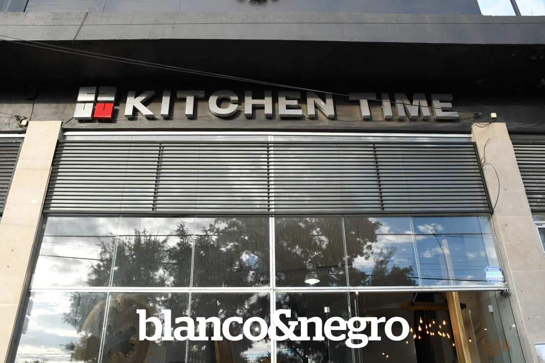 Kitchen-Time-009
