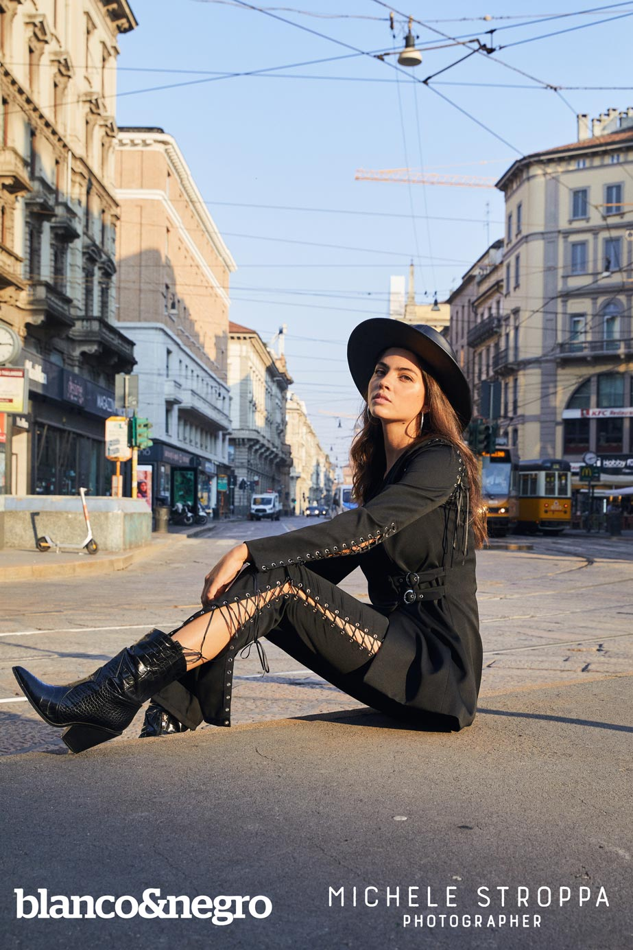 Valeria-Ochoan_Milamor_Valeria-Ochoan_Milamor_JF3A7679